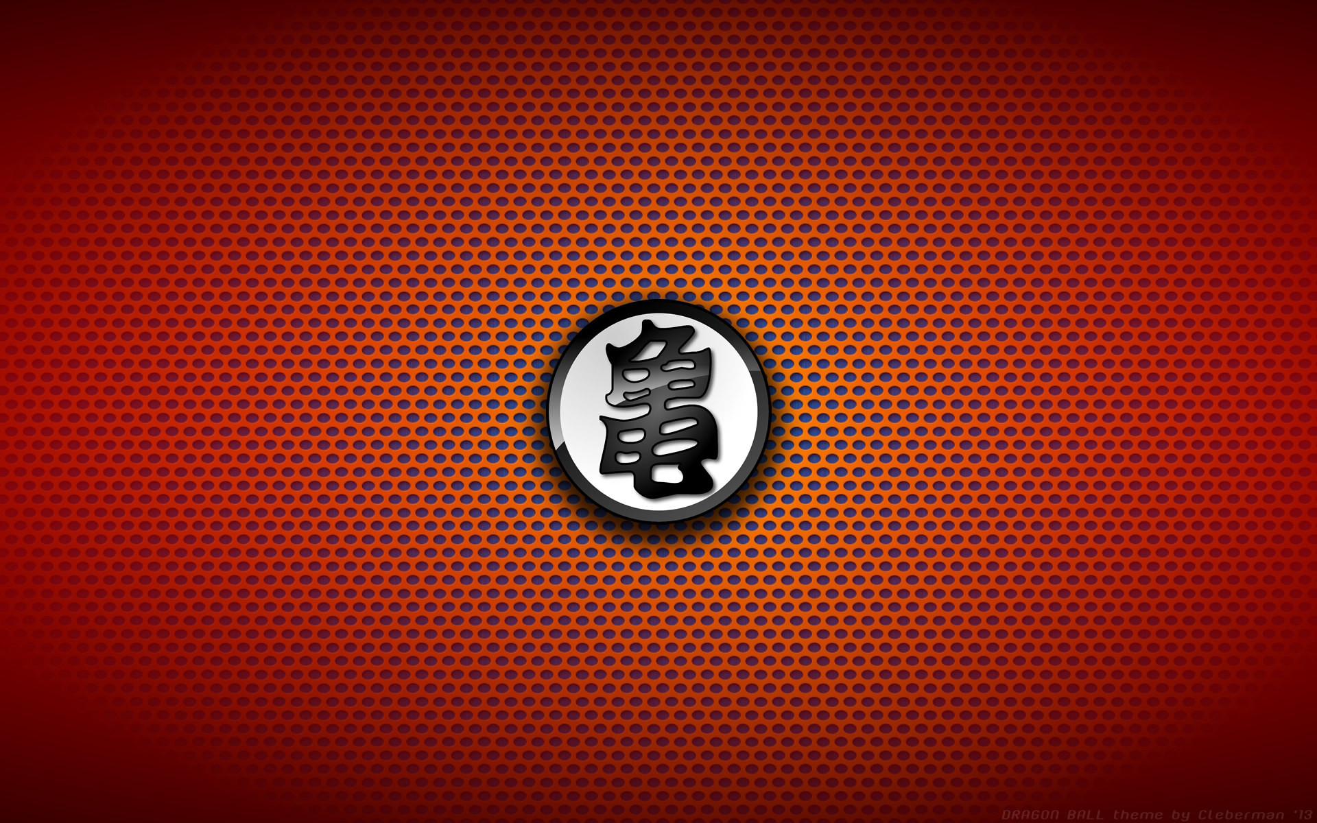 Wallpaper Of Logos ①