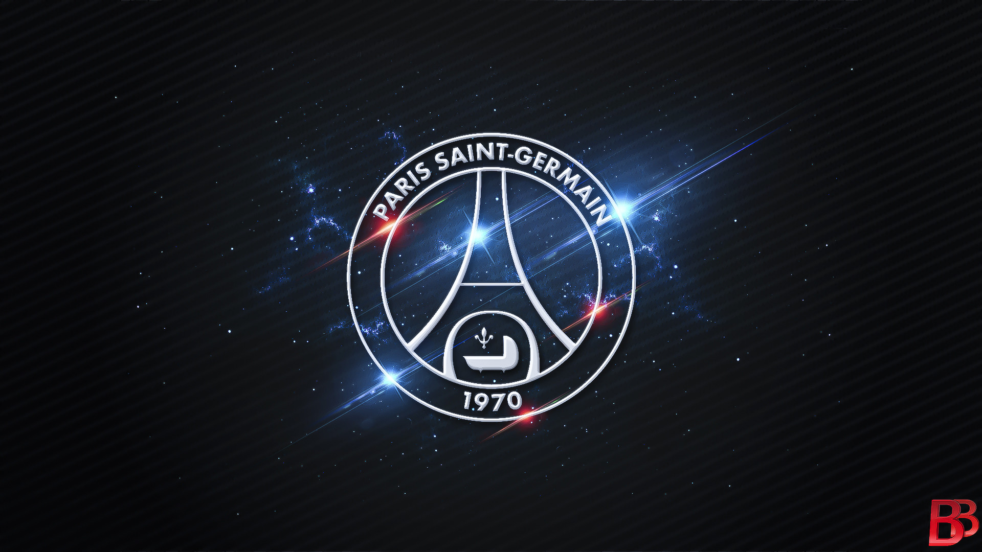 PSG: Psg Wallpapers ·①