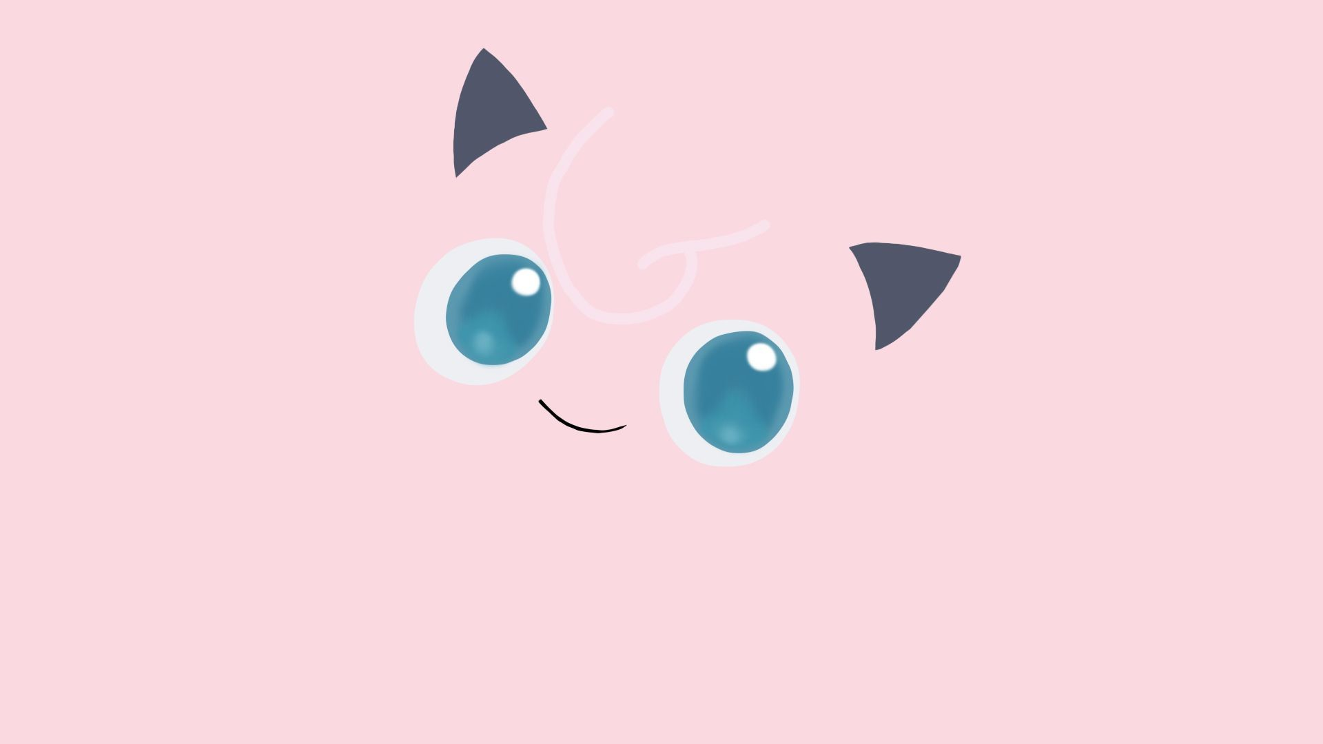 Best Nature For Jigglypuff