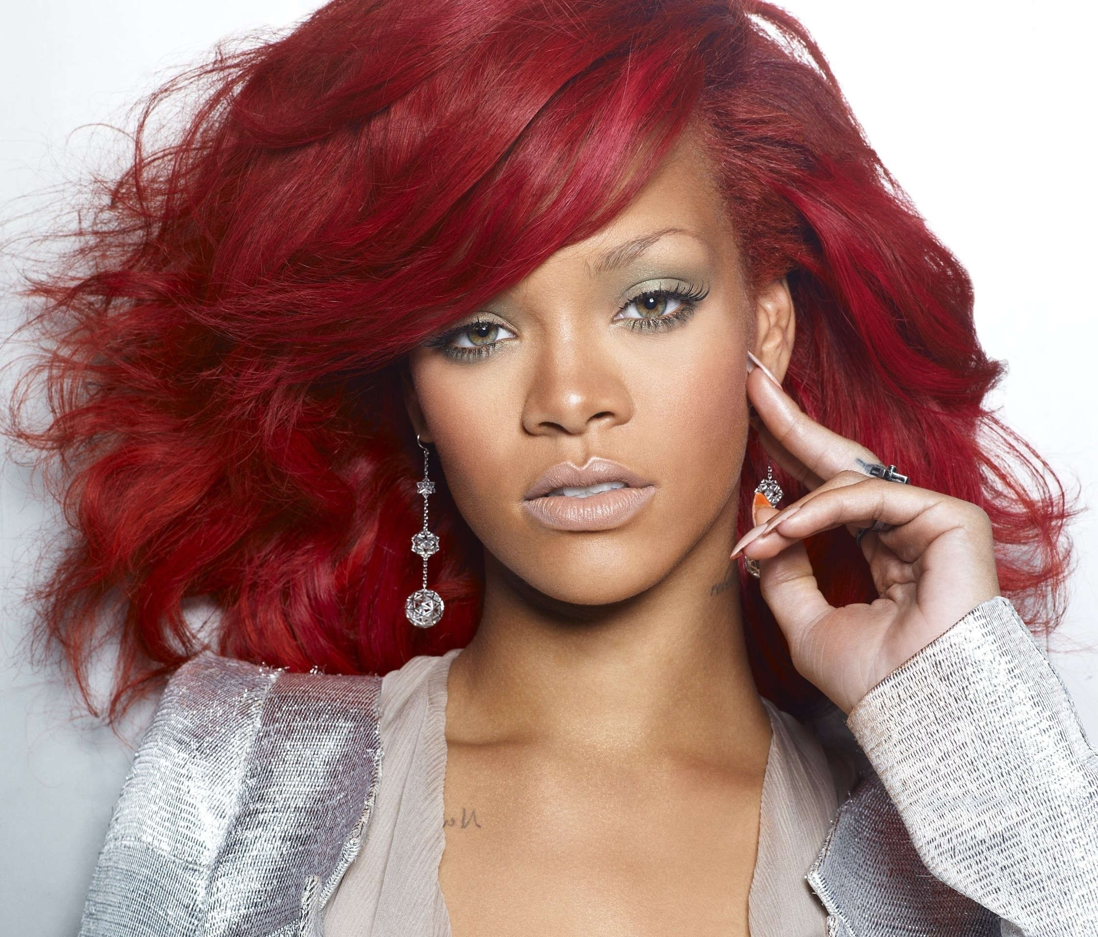 Rihanna Wallpaper ·① Download Free Awesome HD Wallpapers