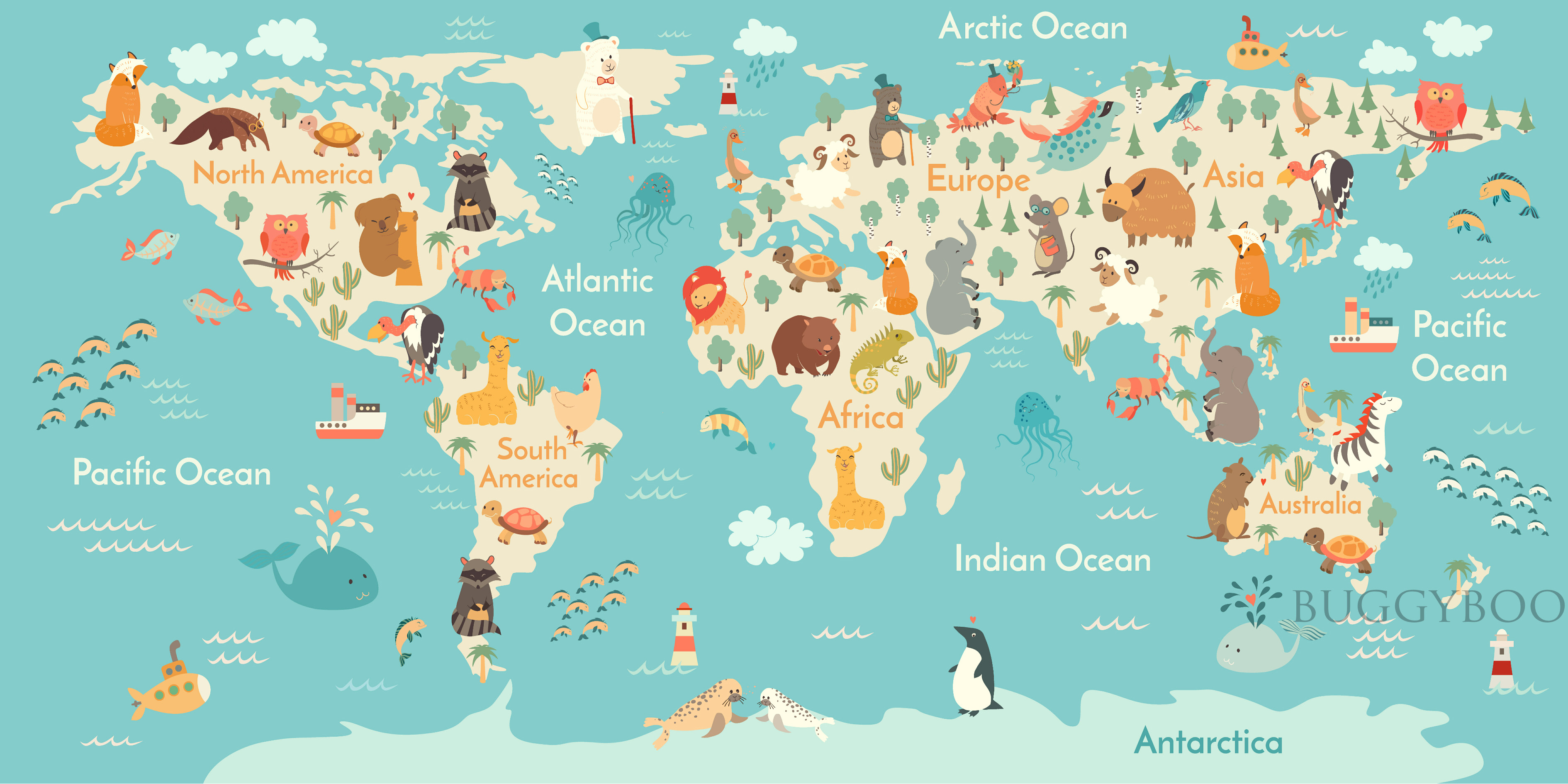 political map of continents with Africa Map Wallpaper on Where Is Novosibirsk also Stock Illustration Africa Political Map moreover Where Is Alexandria as well World Map Wallpaper Hd 1920x1080 Px Travel For Big Of The besides Oceania Quiz.