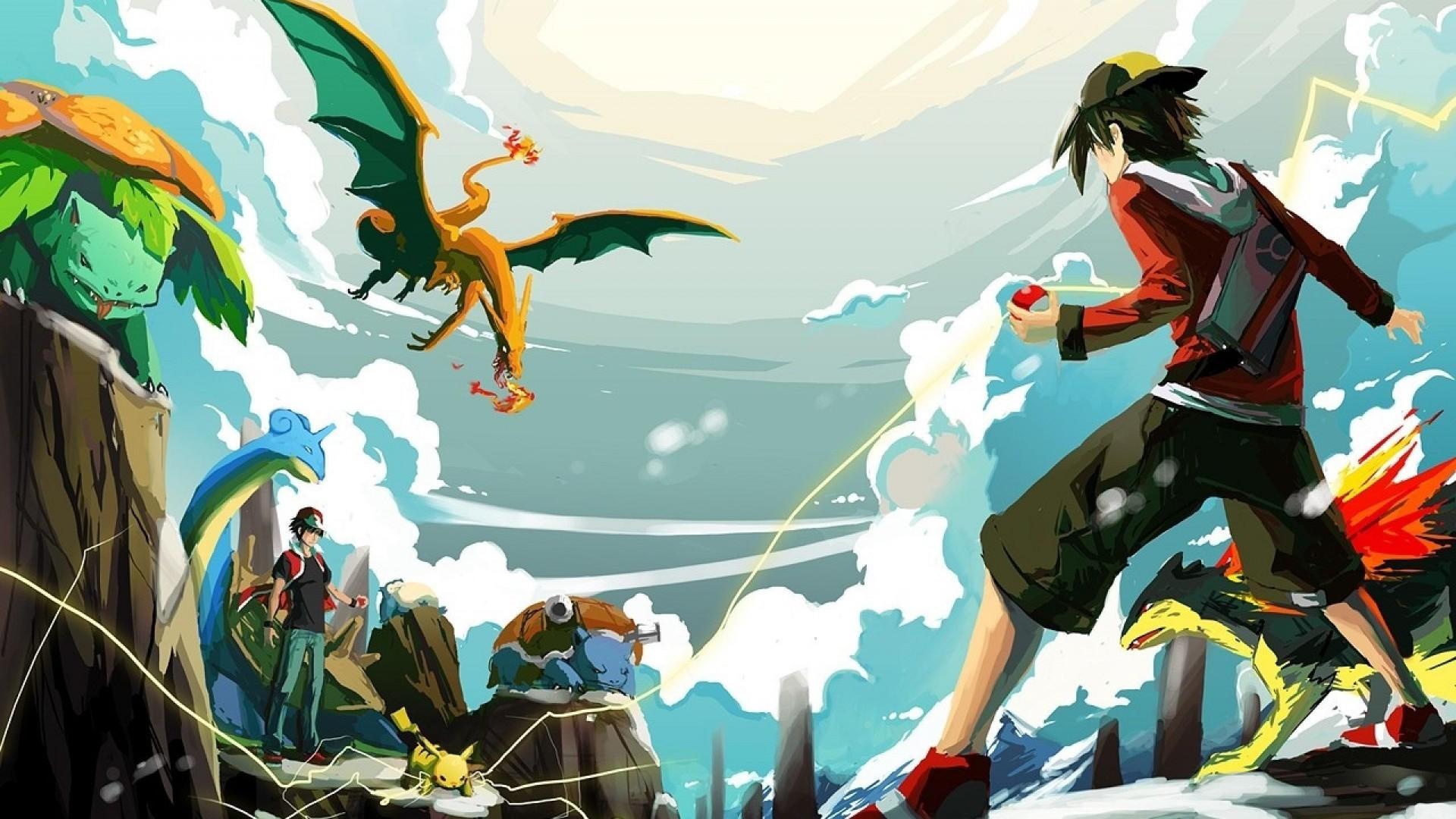 pokemon wallpaper legendary 183�� download free hd