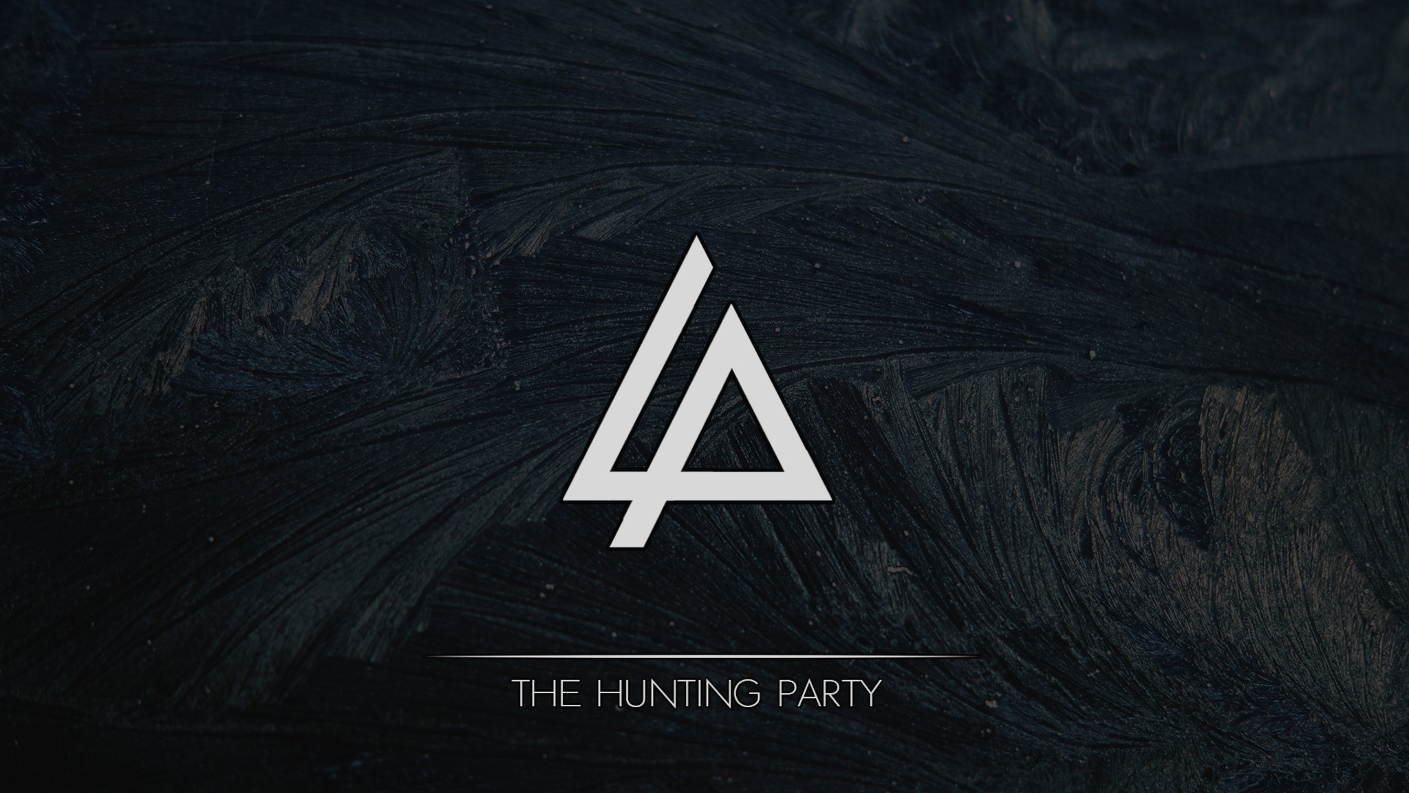 Linkin Park Wallpapers Wallpapertag