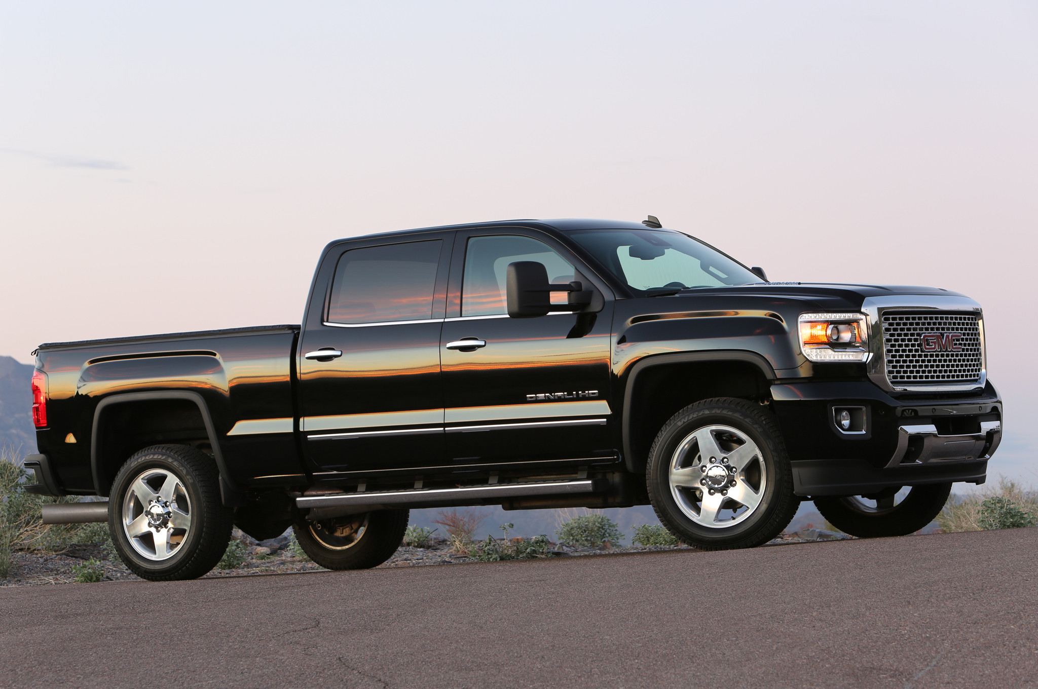 moonroof vehicles will we duramax sell fee pre a apply export leather and holder tag sale lien itm denali vehicle dmv navigation with national new not for owned to sierra diesel title service gmc