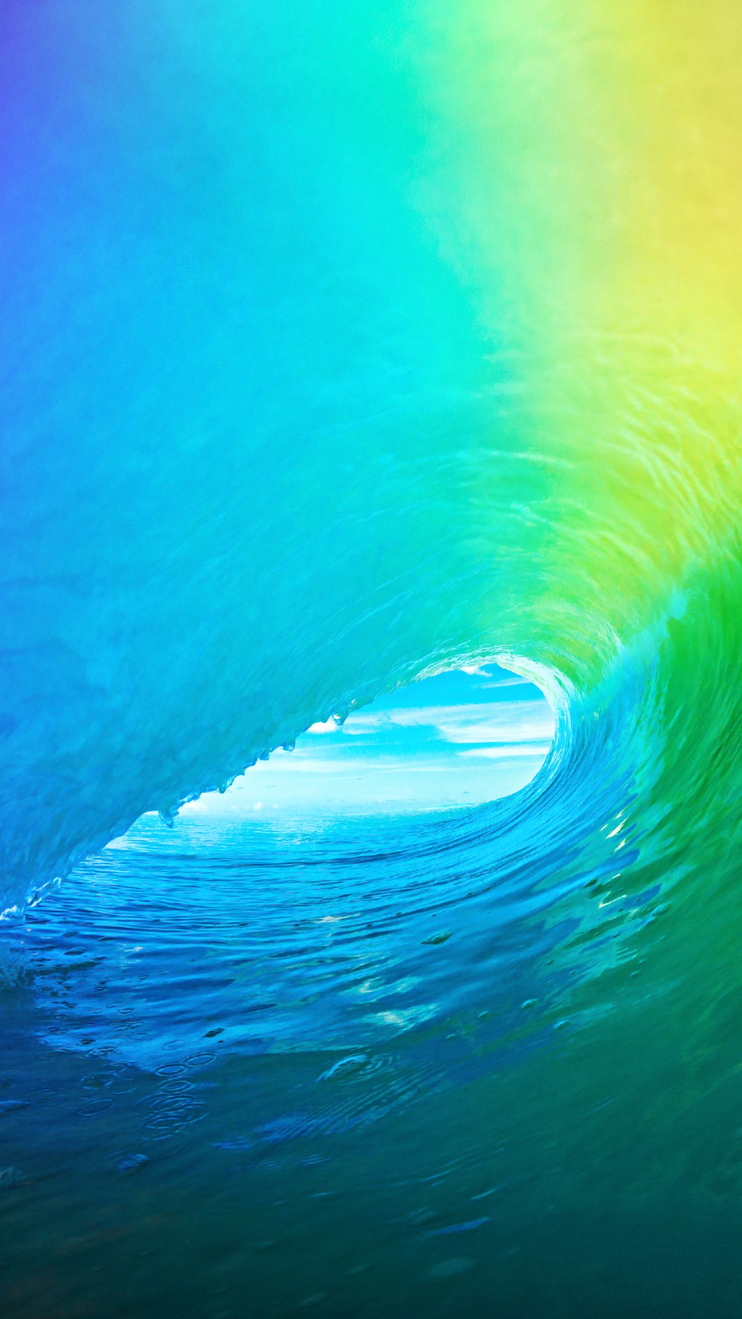 Wave wallpaper download free high resolution wallpapers for desktop mobile laptop in any - Wave pics wallpaper ...