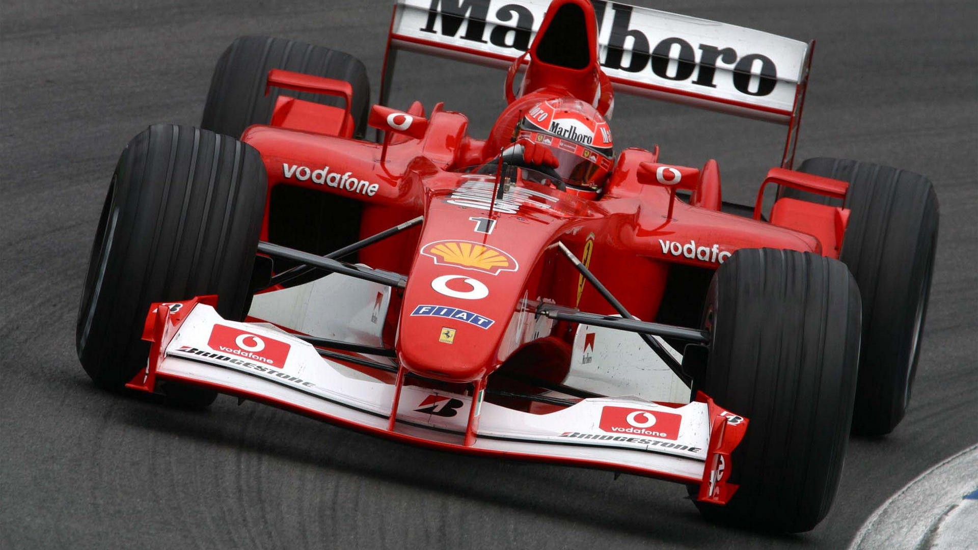 Schumacher Wallpaper ·① Download Free Awesome Wallpapers For Desktop Computers And Smartphones