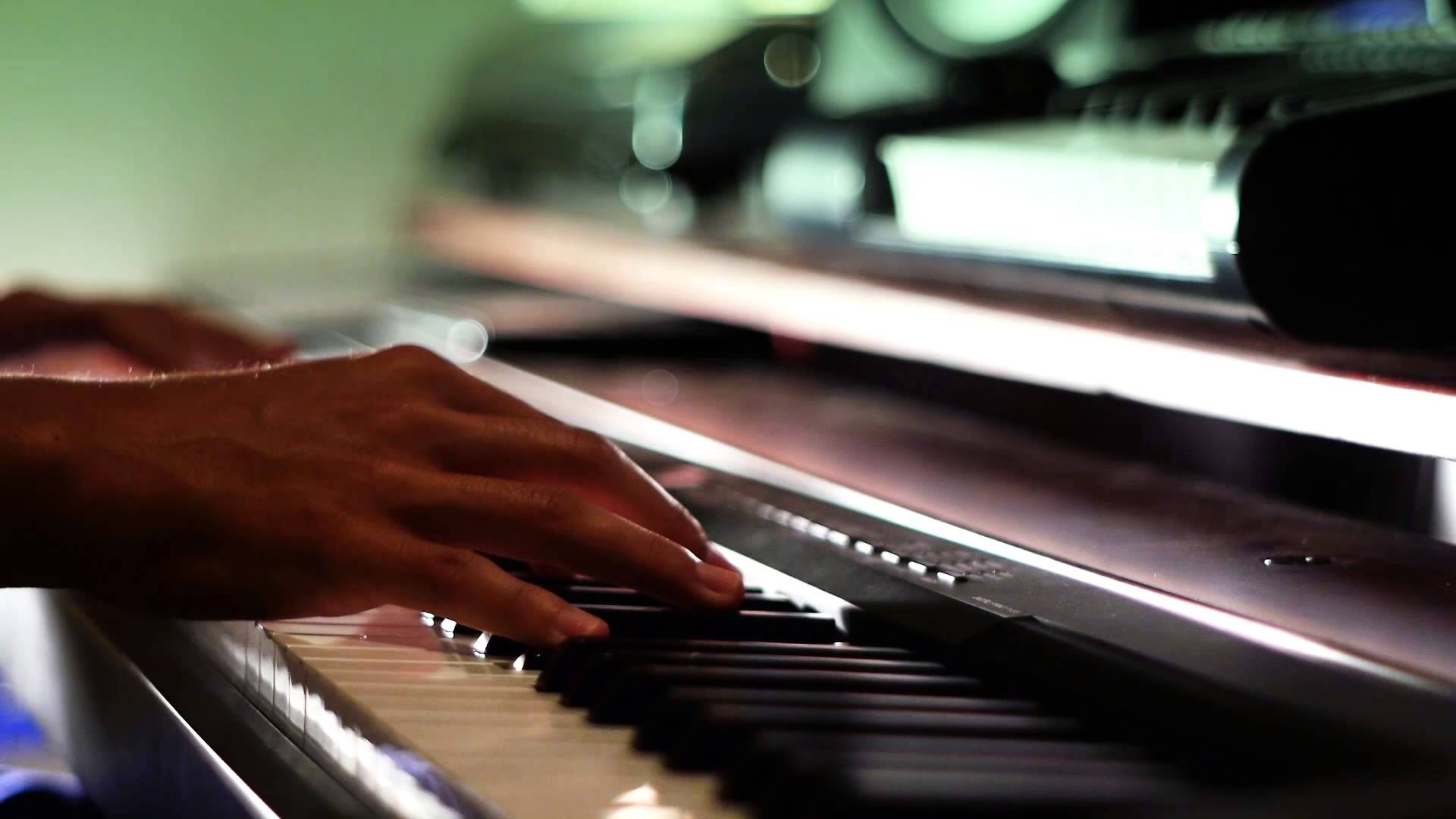 Music Wallpaper For Ipad: Piano Background ·① Download Free Backgrounds For Desktop