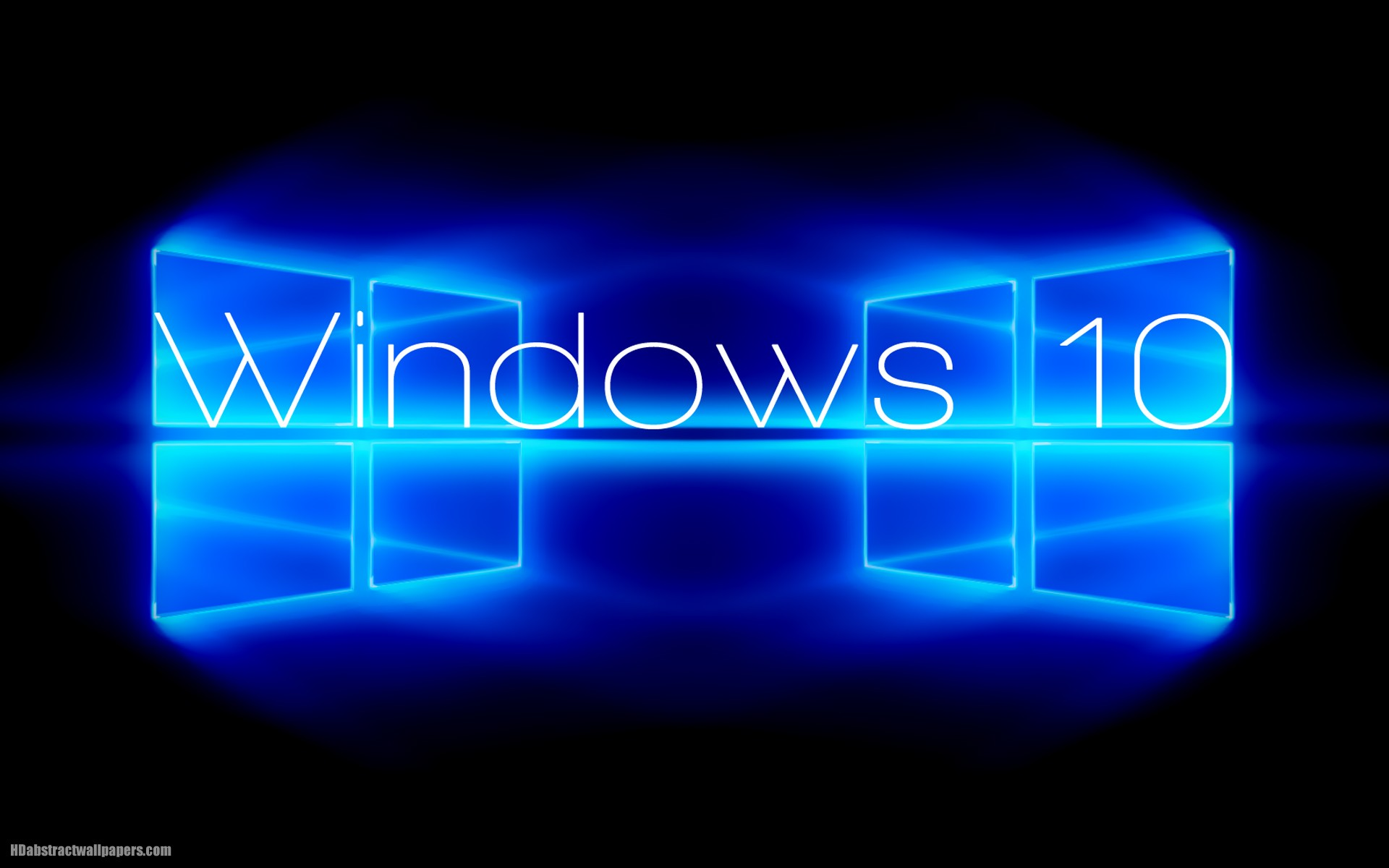 17+ Windows 10 wallpapers HD ·① Download free amazing ...