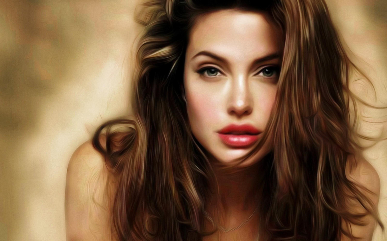 Download Wallpaper x Angelina jolie interview Angelina ine