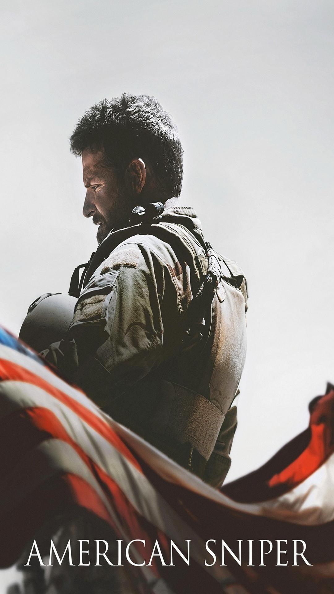 American Sniper Wallpapers ·①