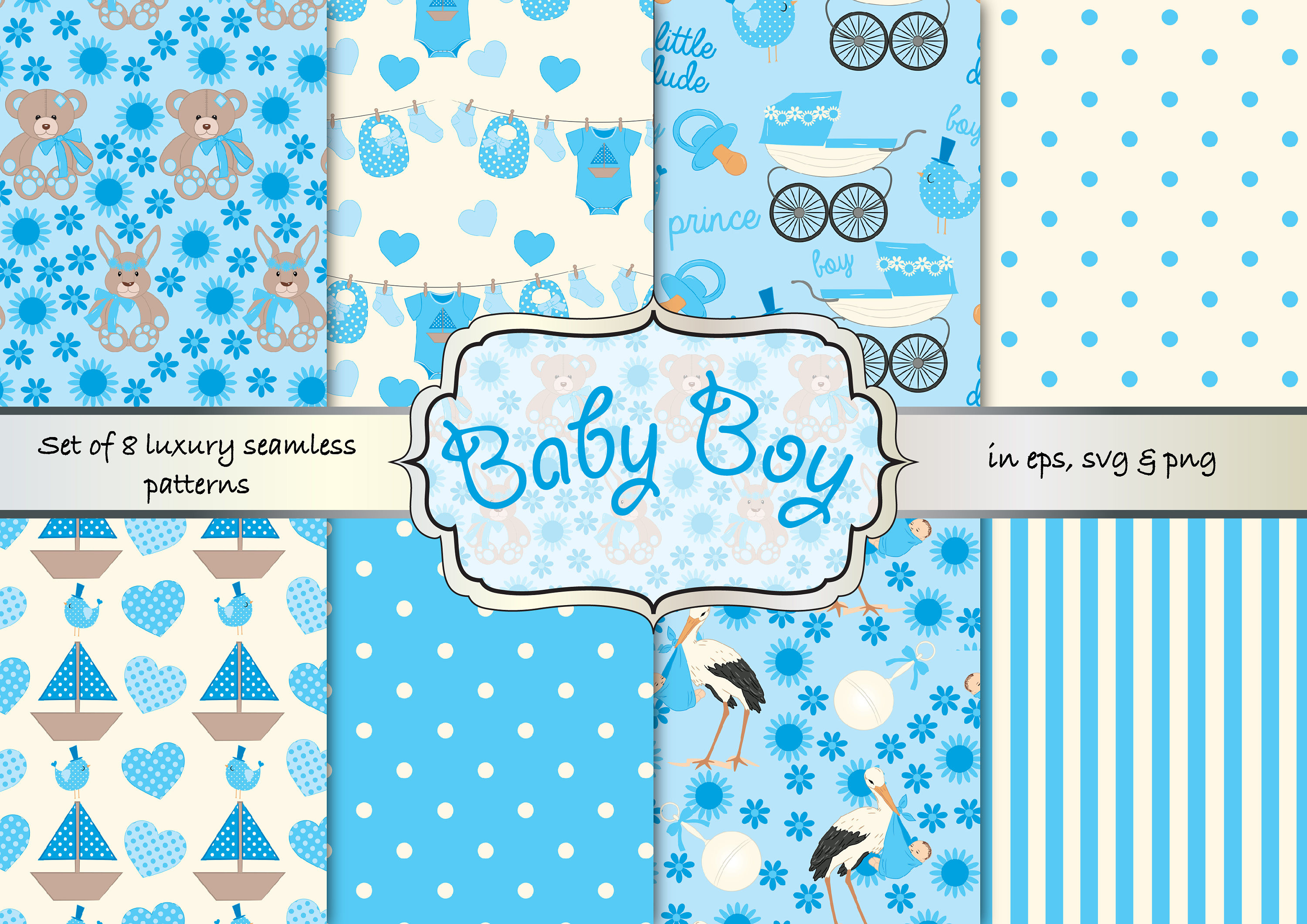 Baby Background Images ·① WallpaperTag
