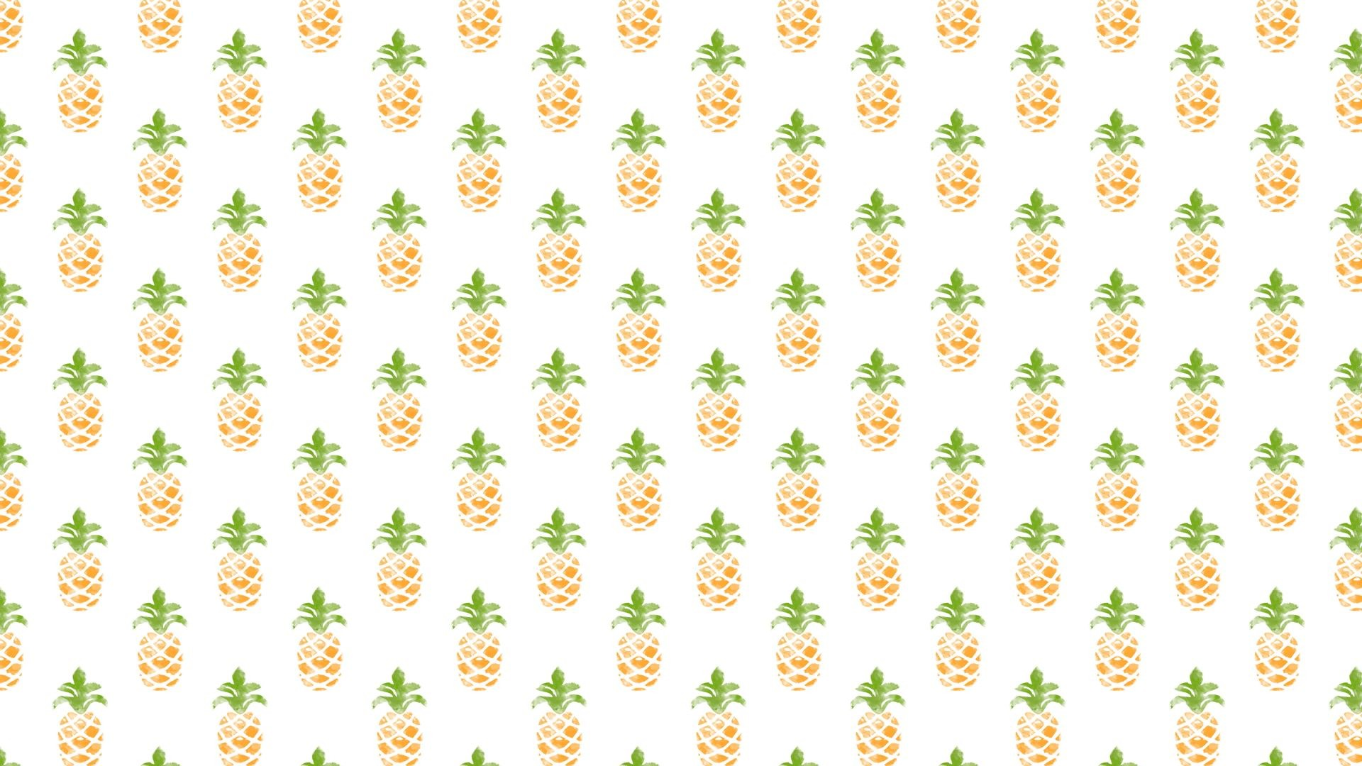 Best Wallpaper Mac Pineapple - 105066-download-pineapple-background-1920x1080-for-iphone-5  Perfect Image Reference_244960.jpg