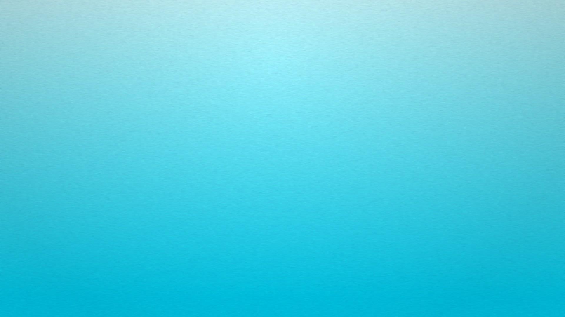 Plain Background 4K Ultra