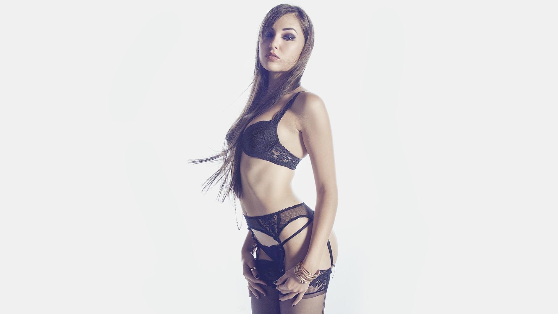 sasha grey free porno