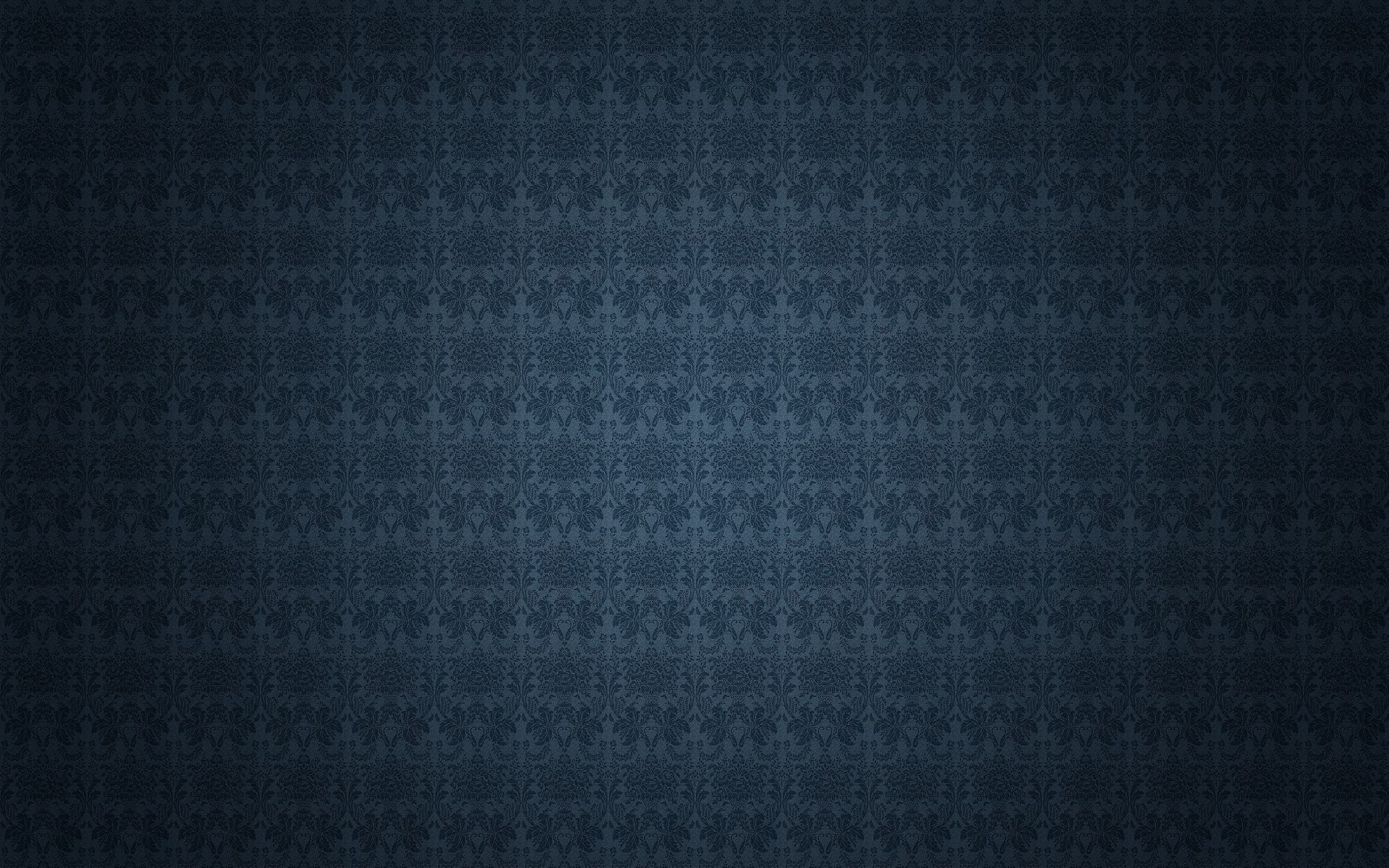 34 Textured Backgrounds 183 ① Download Free Awesome