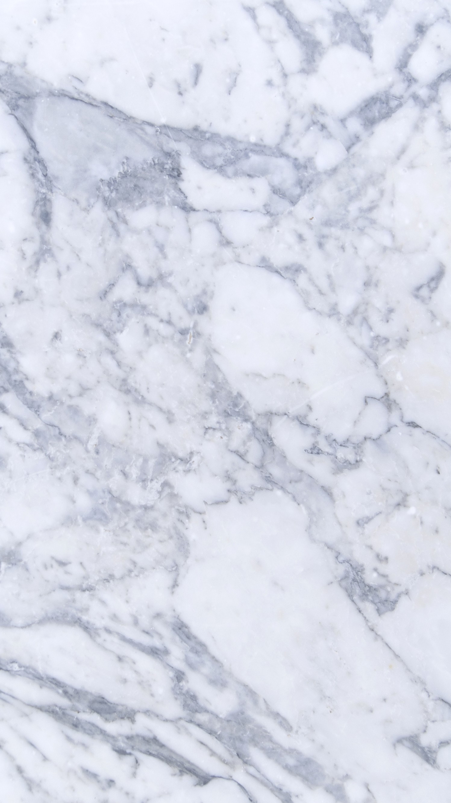 Marble Wallpaper Download Free Awesome Full Hd Backgrounds For