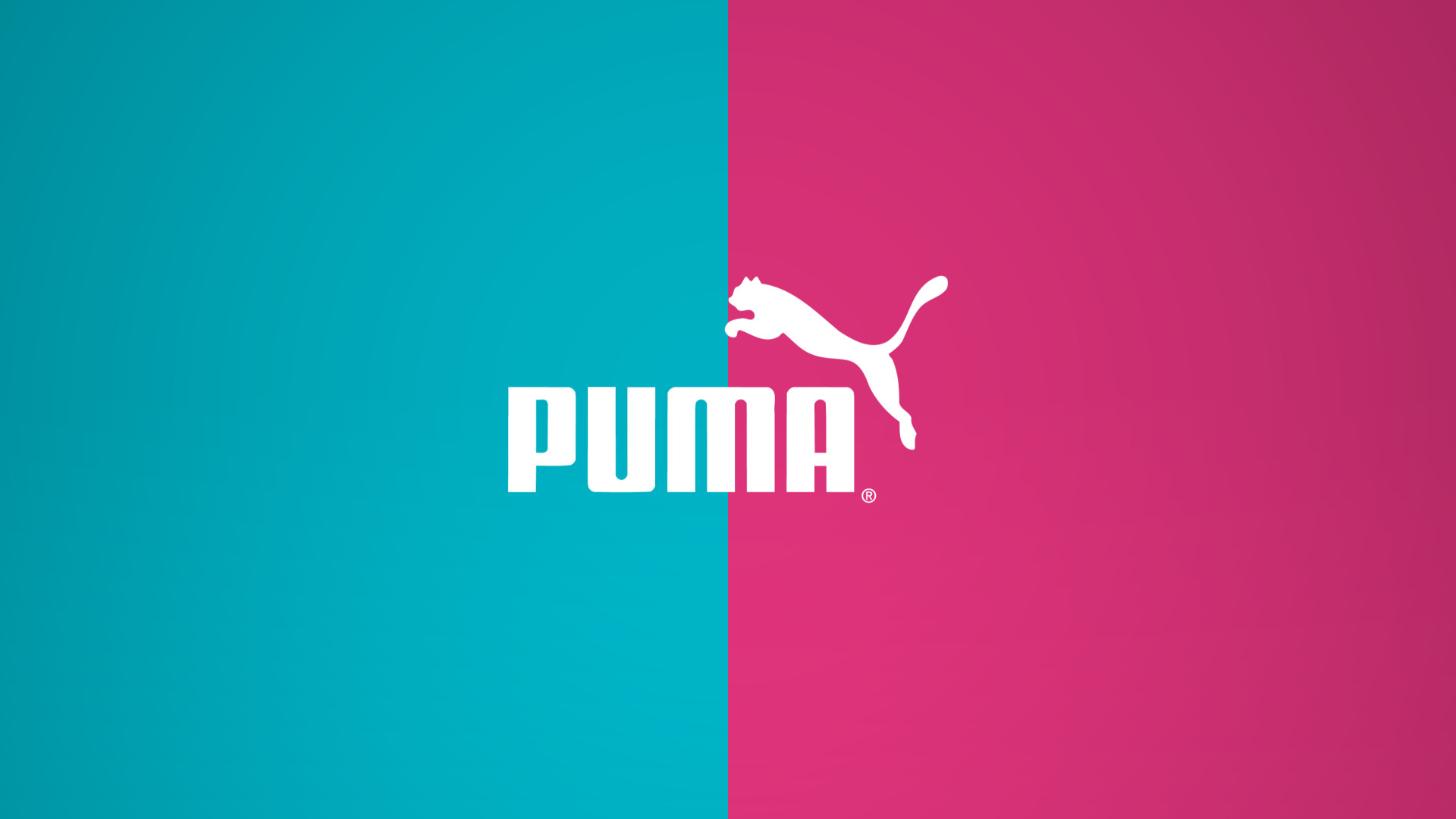 puma shoes wallpapers