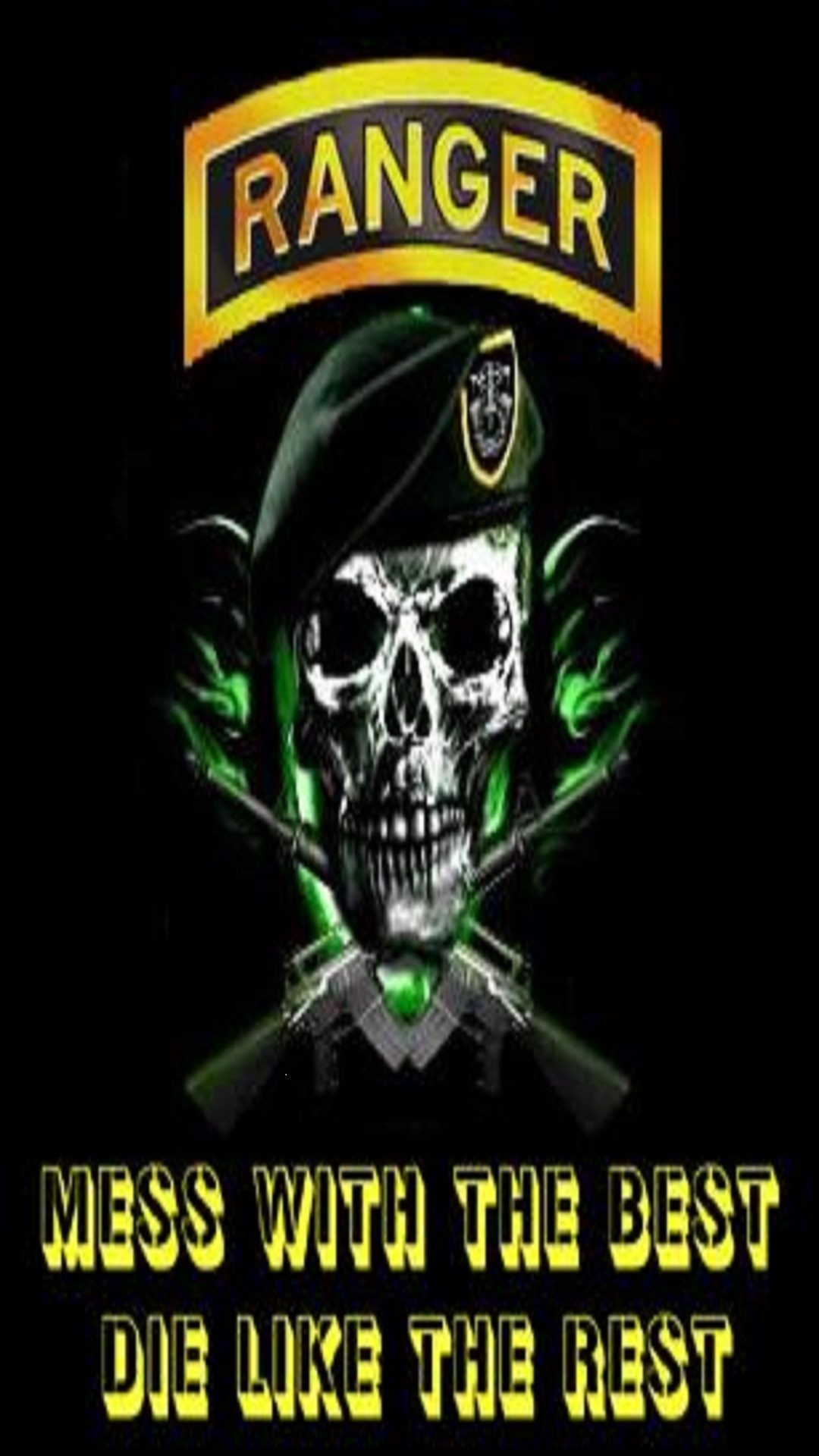 us army iphone wallpaper 183��
