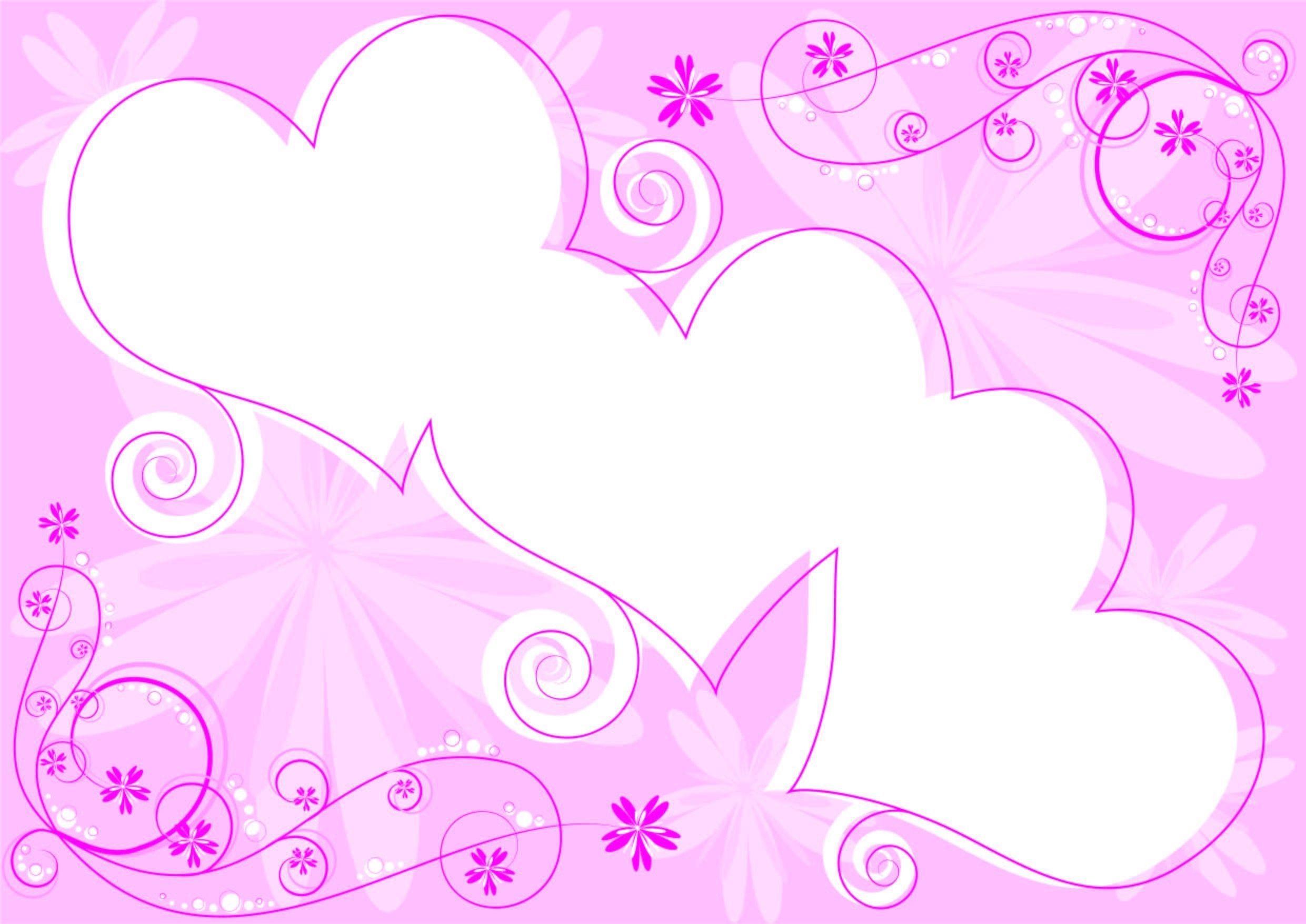 Beautiful Wallpaper Love Pink - 739199-best-love-pink-wallpaper-2481x1755-windows-7  Collection_184012.jpg