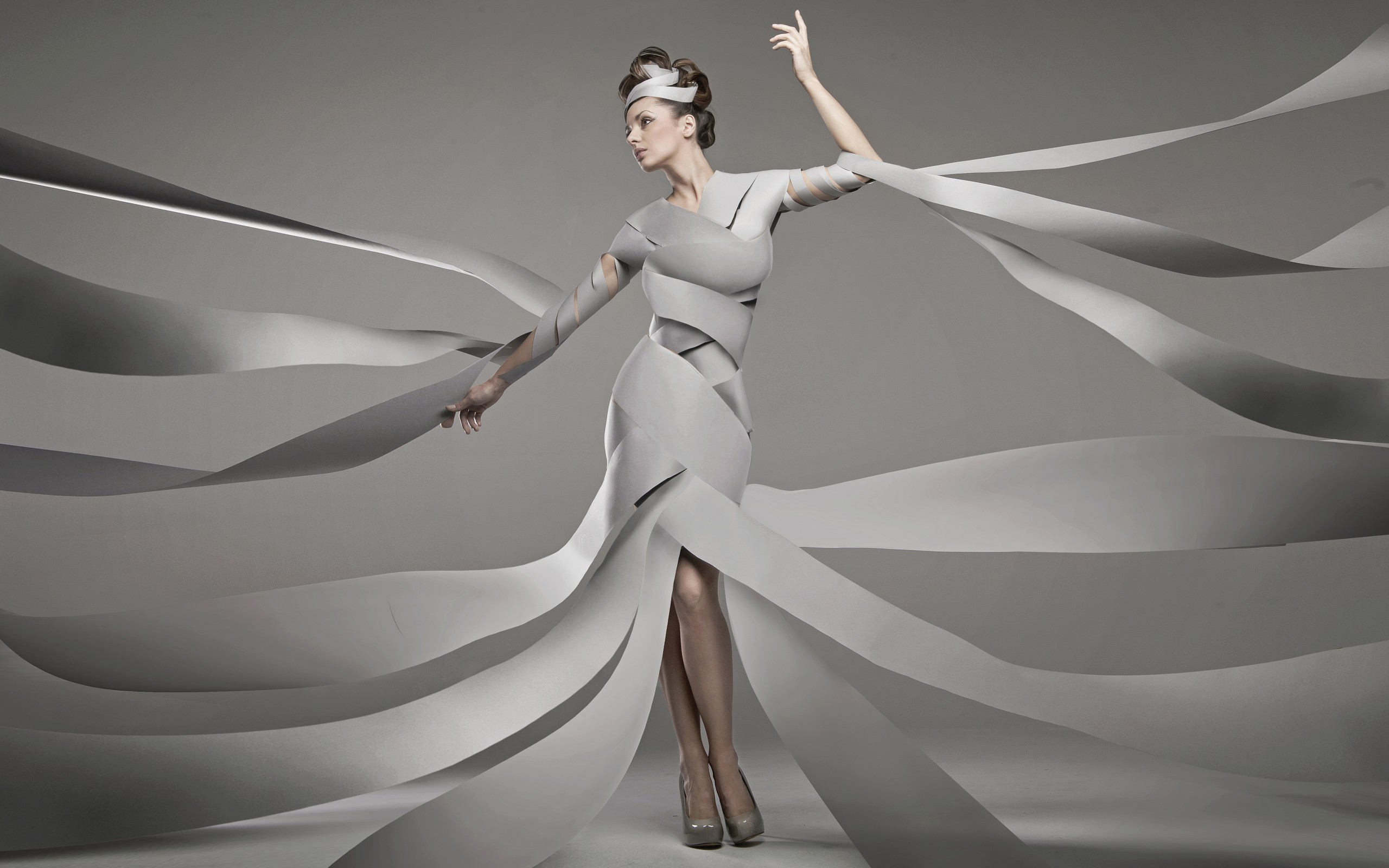 Fashion Wallpaper: Fashion Wallpaper ·① Download Free Awesome Wallpapers For