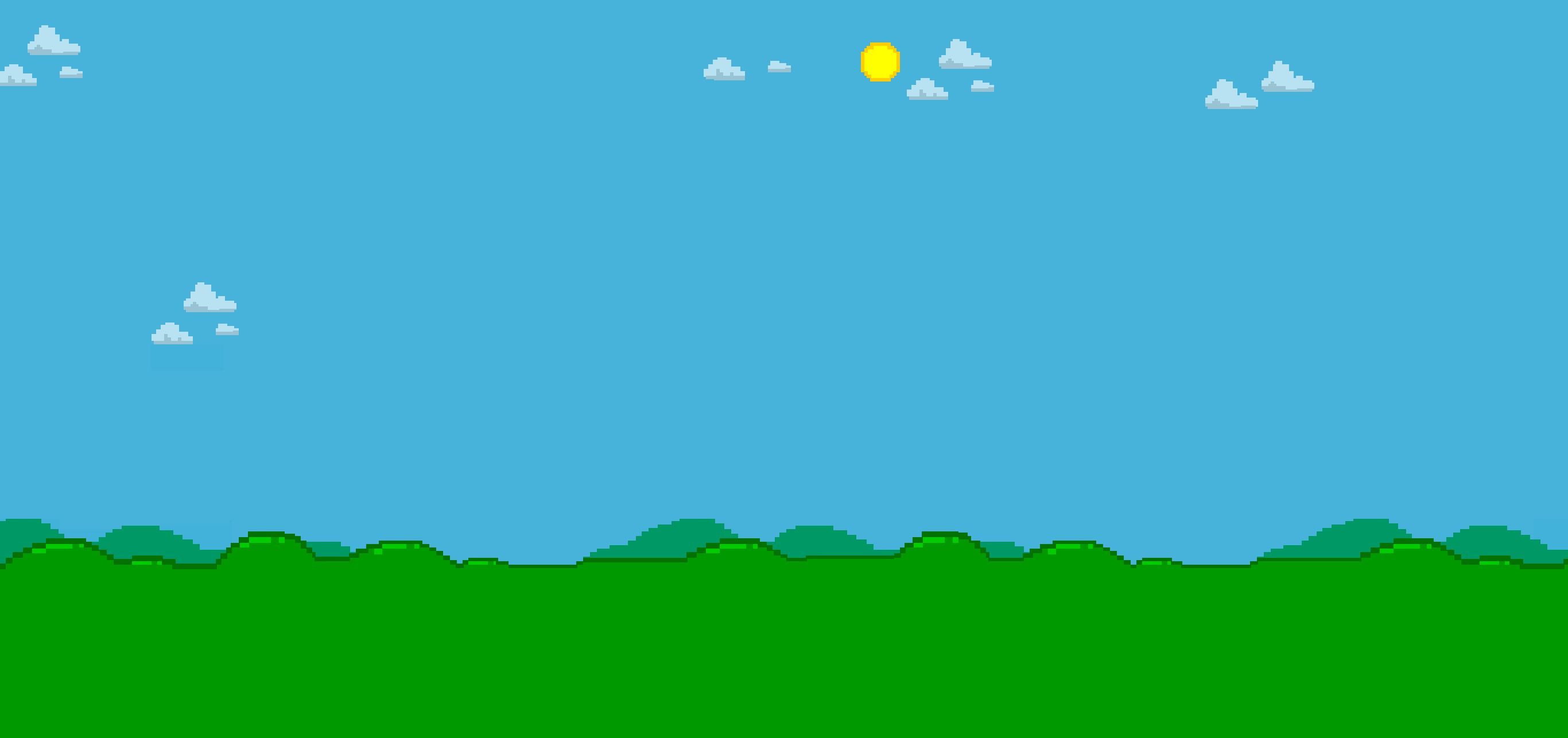 video game background 183�� download free cool full hd