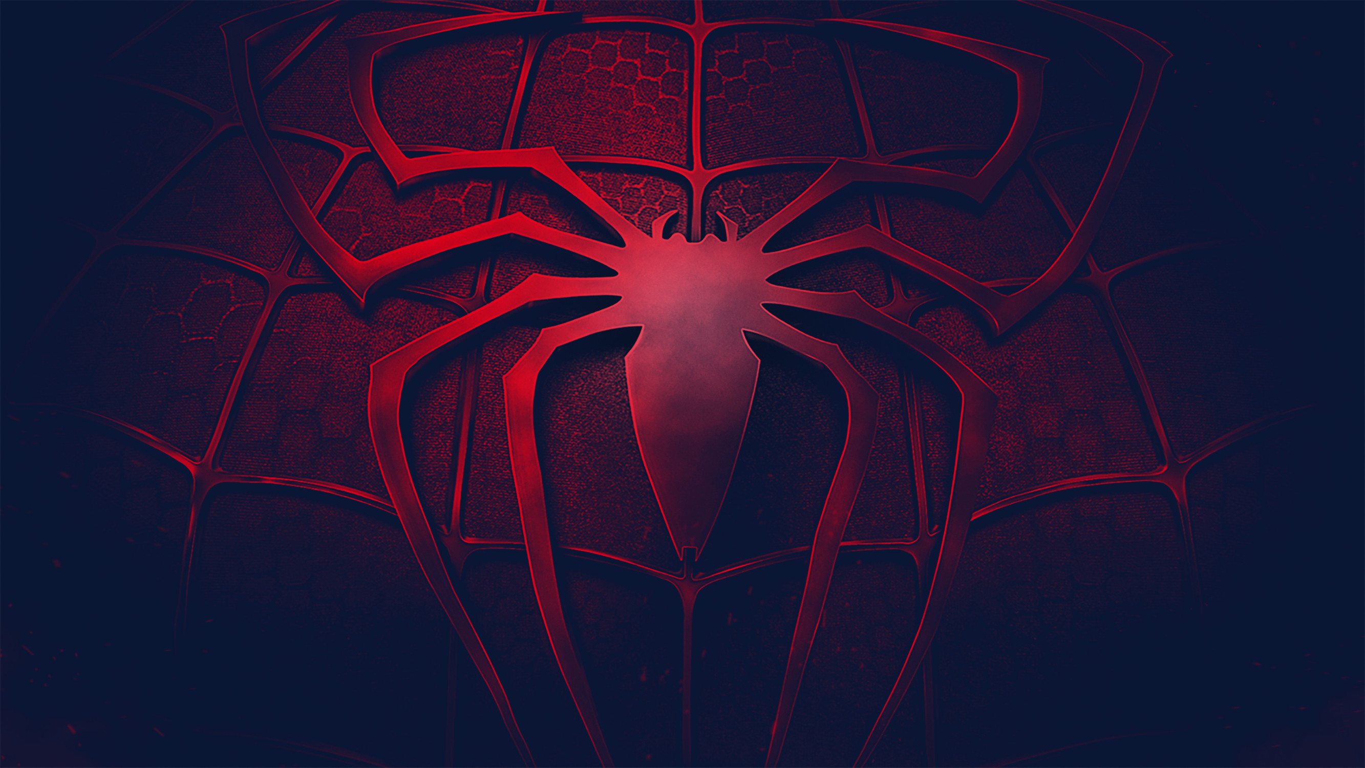 Spiderman 3 wallpaper wallpapertag - Spider hd images download ...