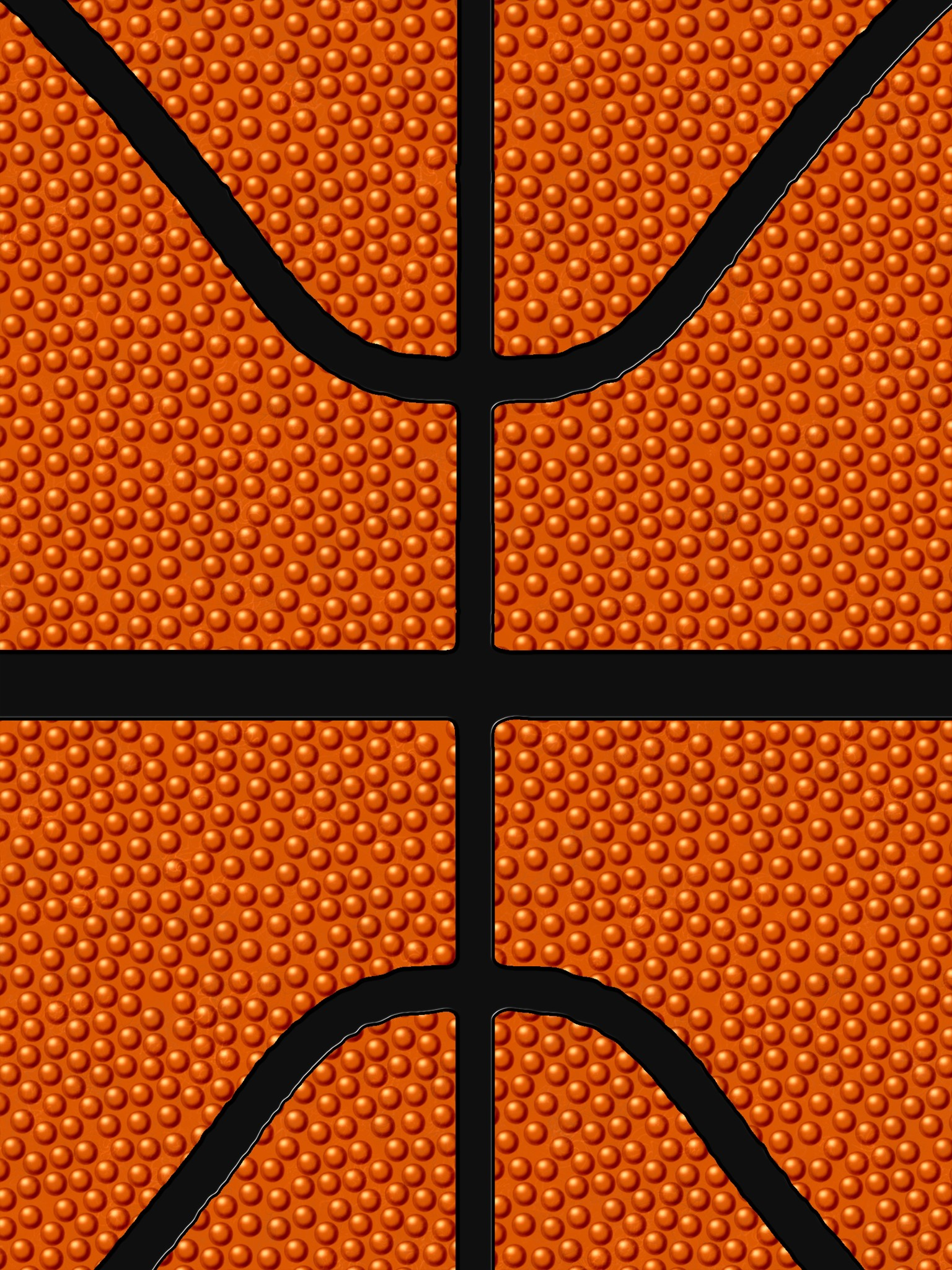 background basketball wallpapers: 49+ Basketball Backgrounds ·① Download Free Amazing Full