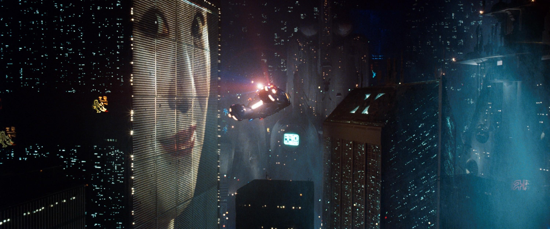 Blade Runner Hd