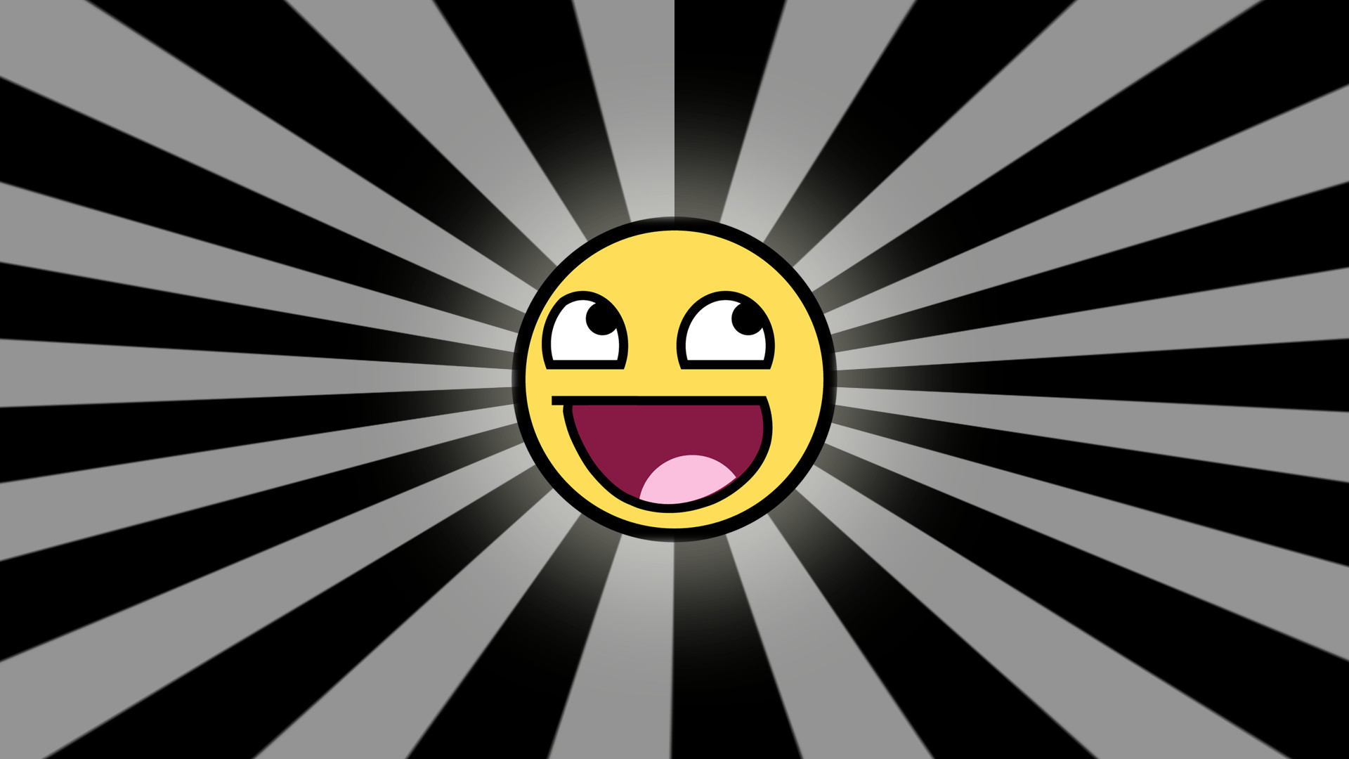 Awesome face background 1920x1080 wallpapers for awesome face background voltagebd Image collections