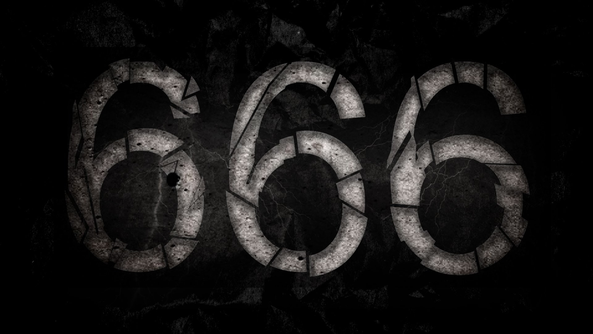 satanic wallpaper download free amazing hd wallpapers for