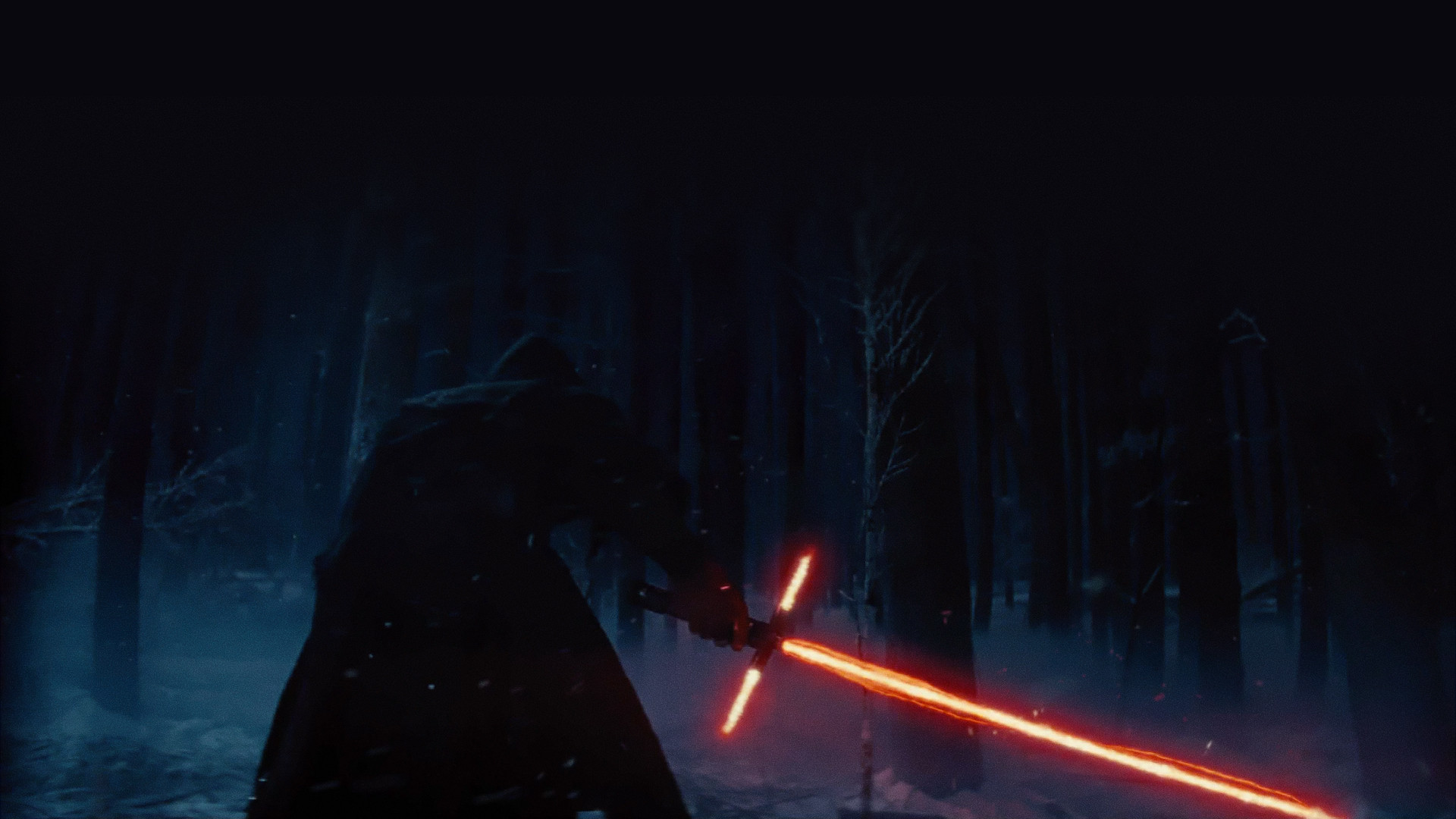 Star Wars Background Wallpaper Wallpapertag