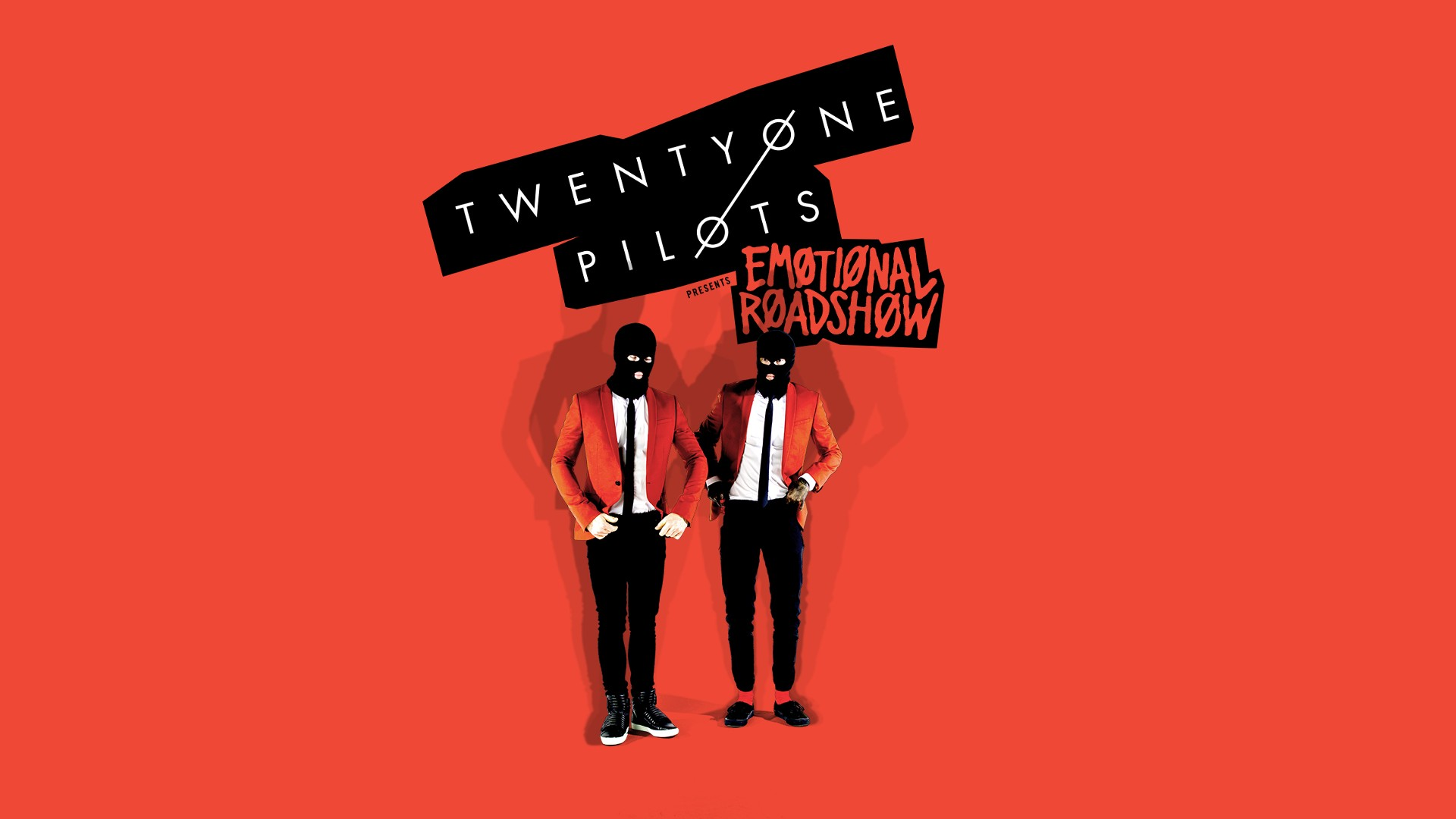 Most Inspiring wenty One Pilots Iphone Wallpaper - 393795-twenty-one-pilots-background-1920x1080-iphone  Pic_372191 .jpg