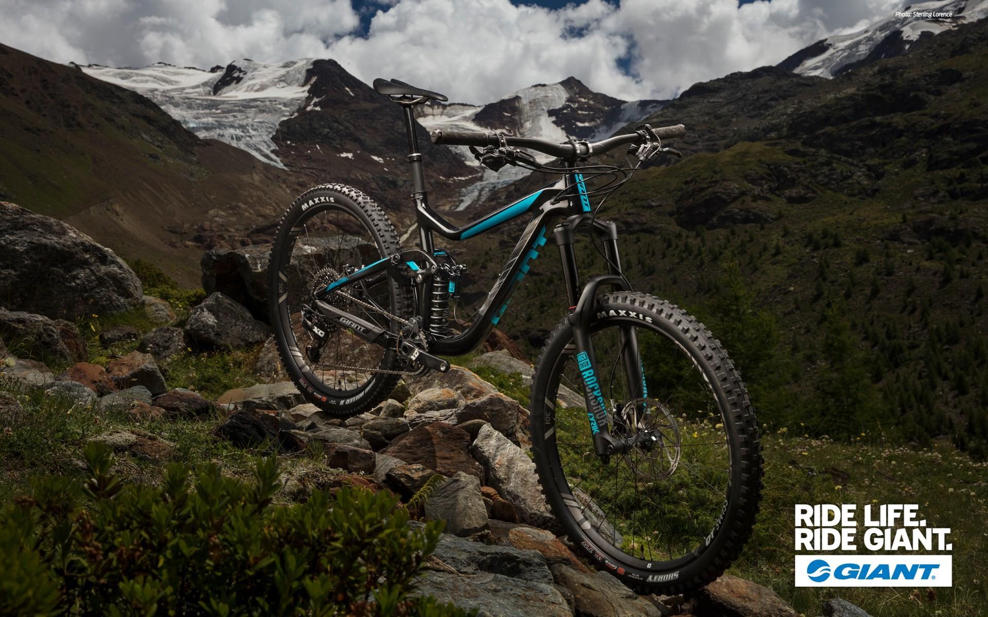 Downhill Mountain Bike 2018 Wallpapers Wallpapertag