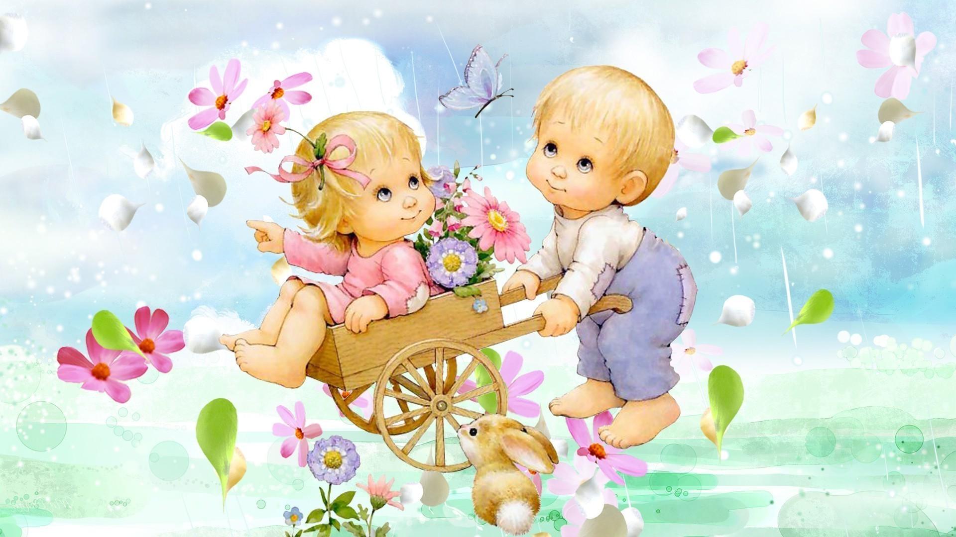 Мужу февраля, открытки с детьми высокого разрешения