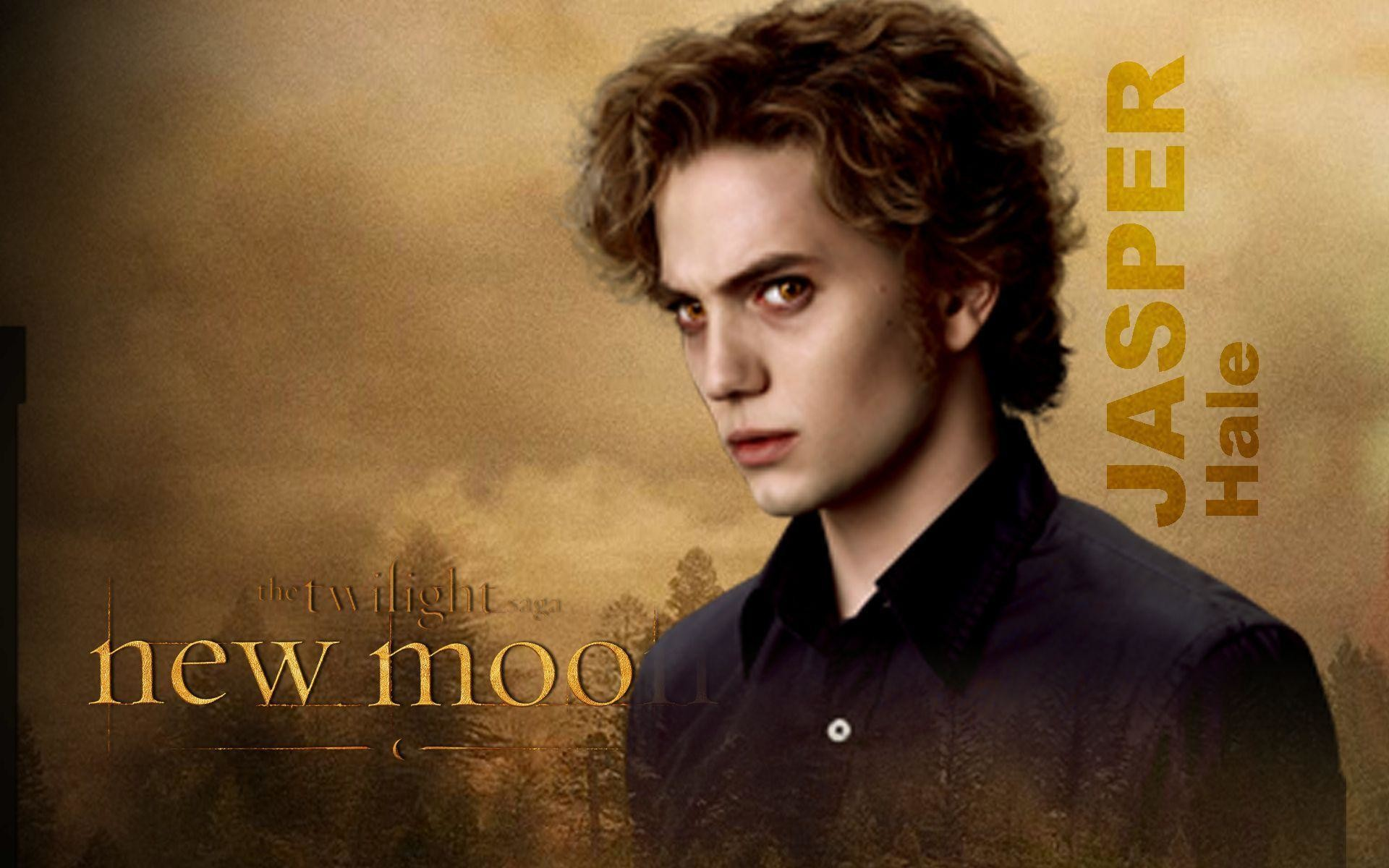 Twilight Alice Cullen Wallpaper ①