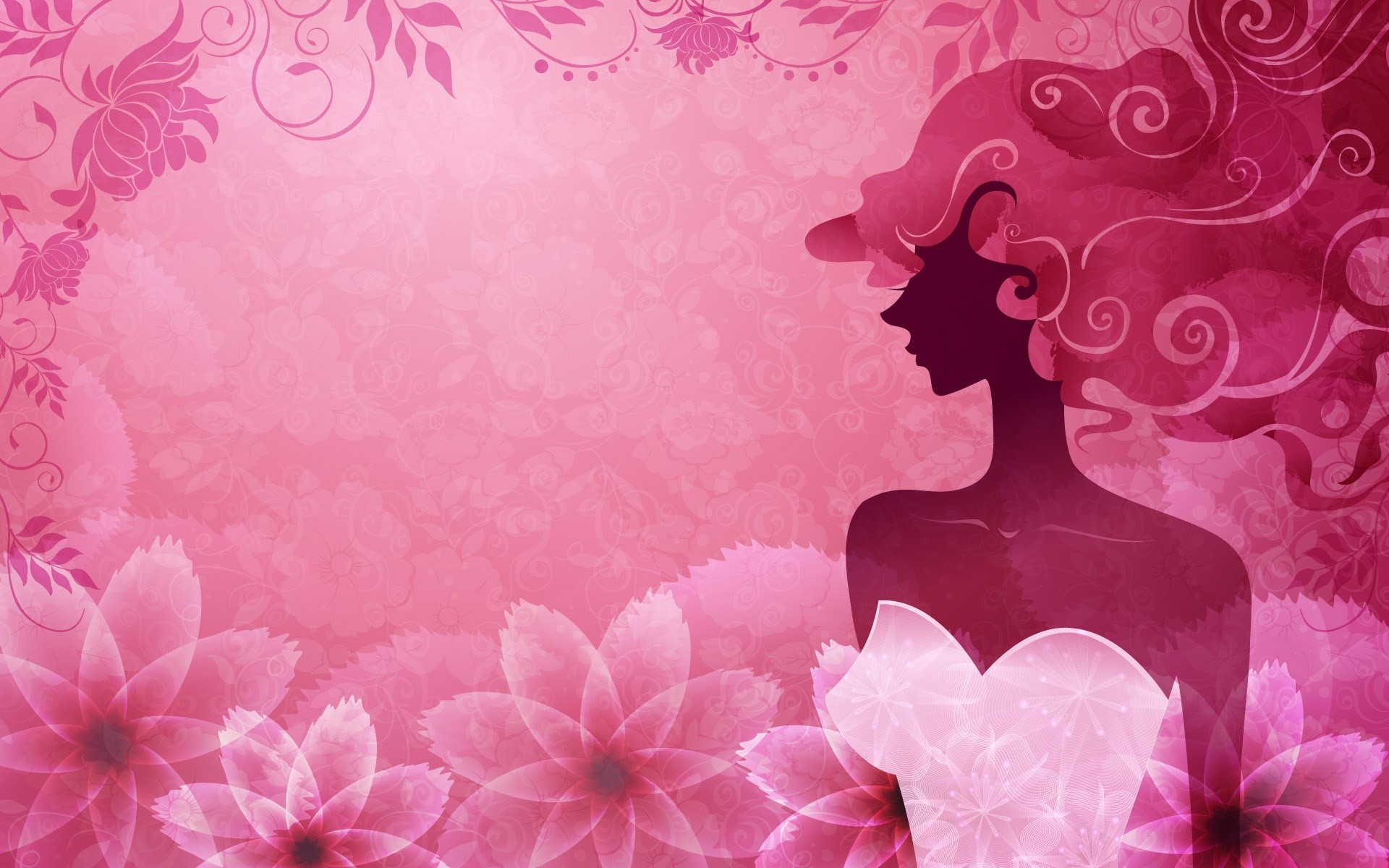 58 cool backgrounds for girls download free stunning