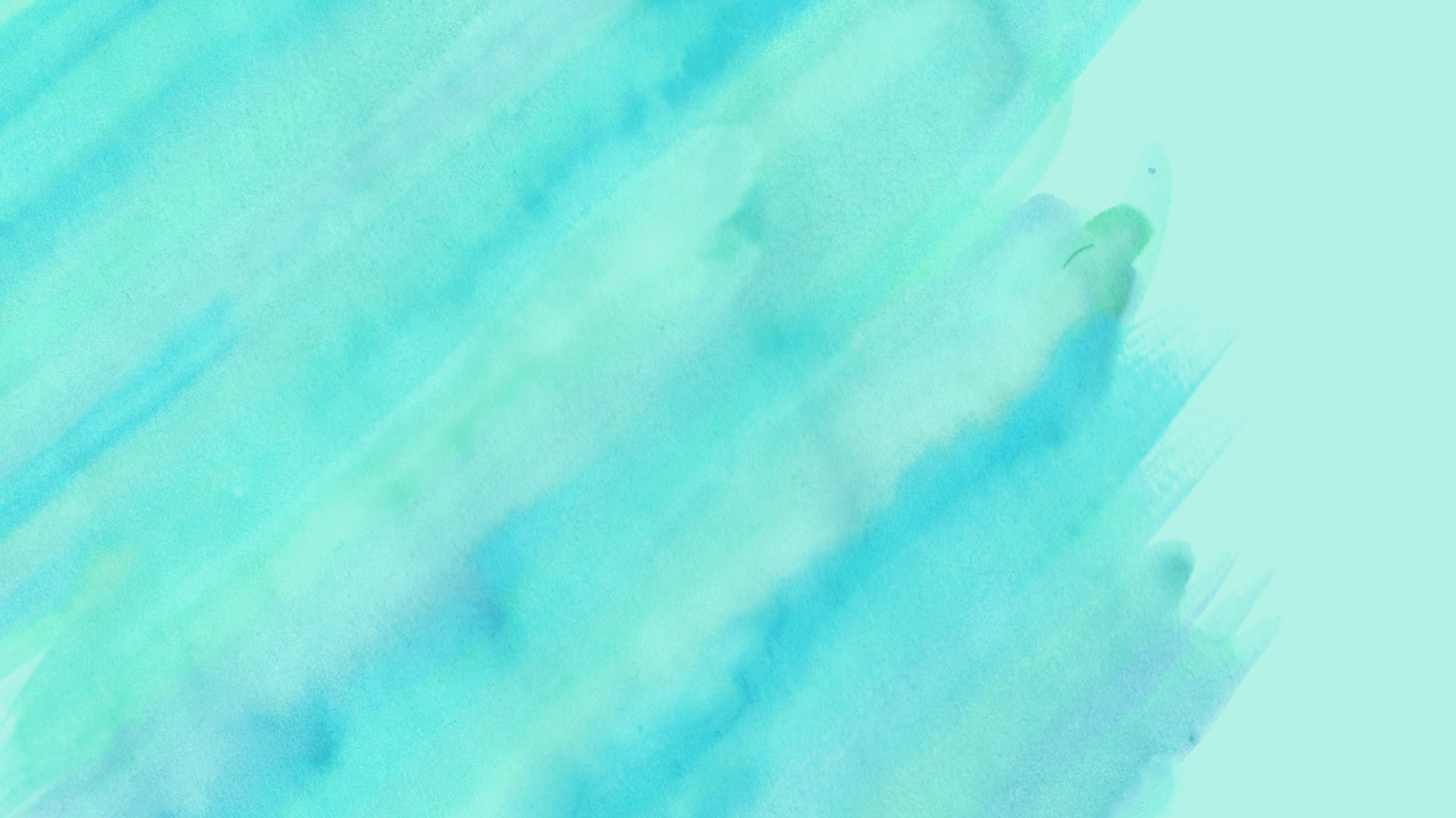 Blue Watercolor Background 1 Download Free Stunning HD Backgrounds