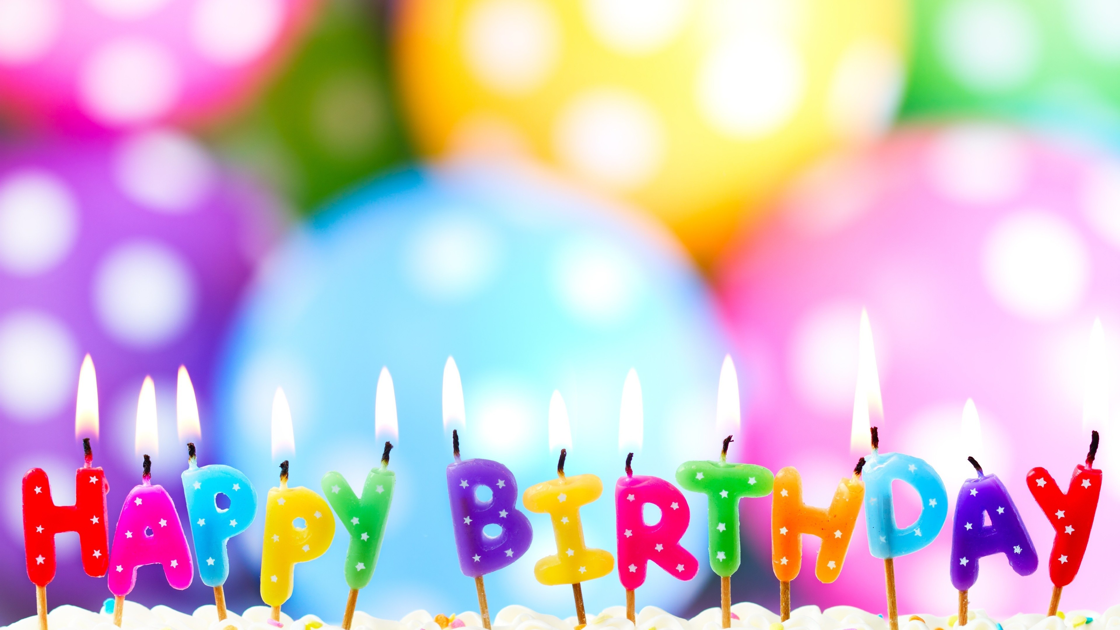 Amazing Wallpaper Name Birthday - 922297-happy-birthday-wallpapers-with-name-3840x2160-for-iphone-5s  You Should Have_773425.jpg
