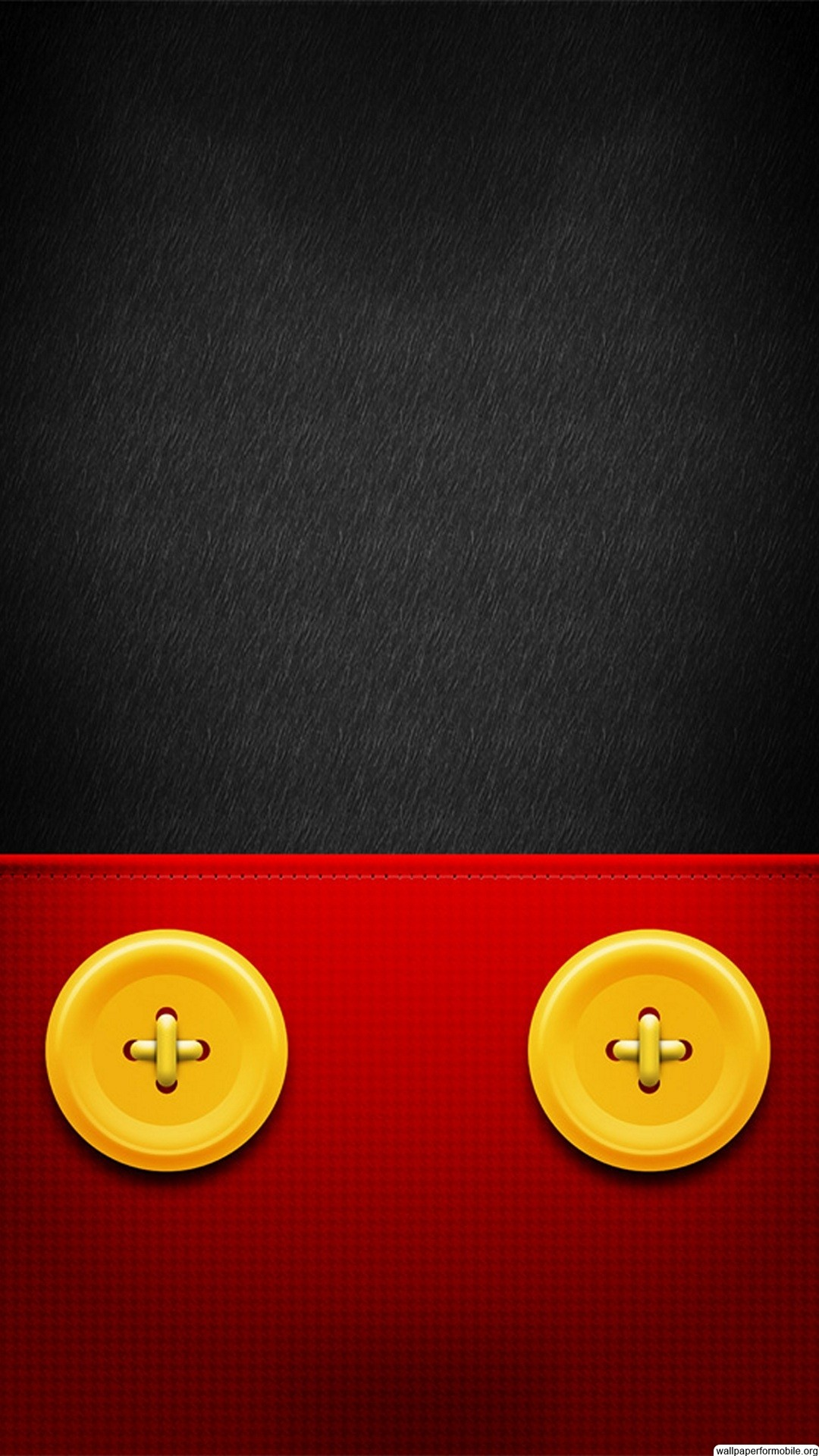 Wallpaper iphone mickey mouse - 1080x1920 Mickey Mouse Wallpaper 1080x1920 Ios