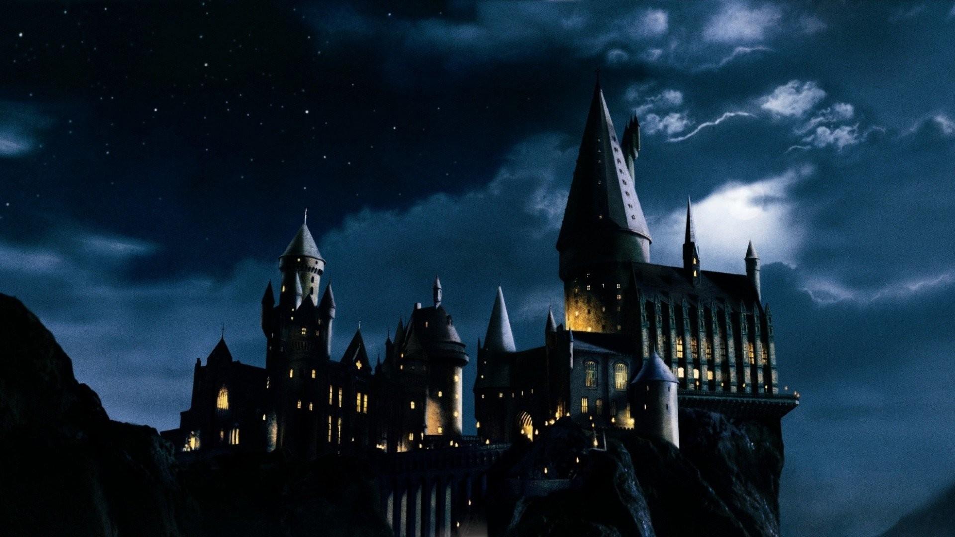 Harry Potter Desktop Backgrounds ·① WallpaperTag
