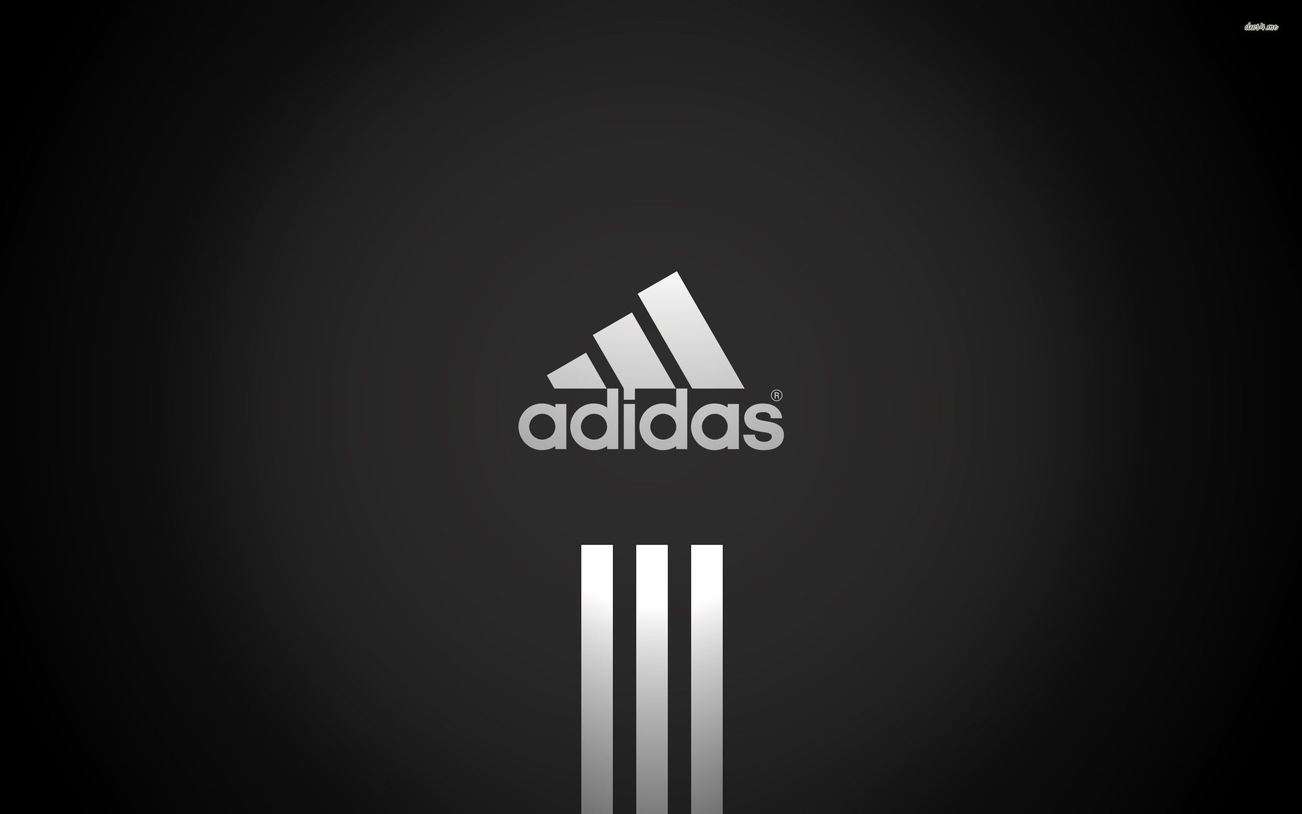 Best Wallpaper Adidas Iphone 6s Plus - 106247-best-adidas-wallpaper-2560x1600  Perfect Image Reference_689958      .jpg