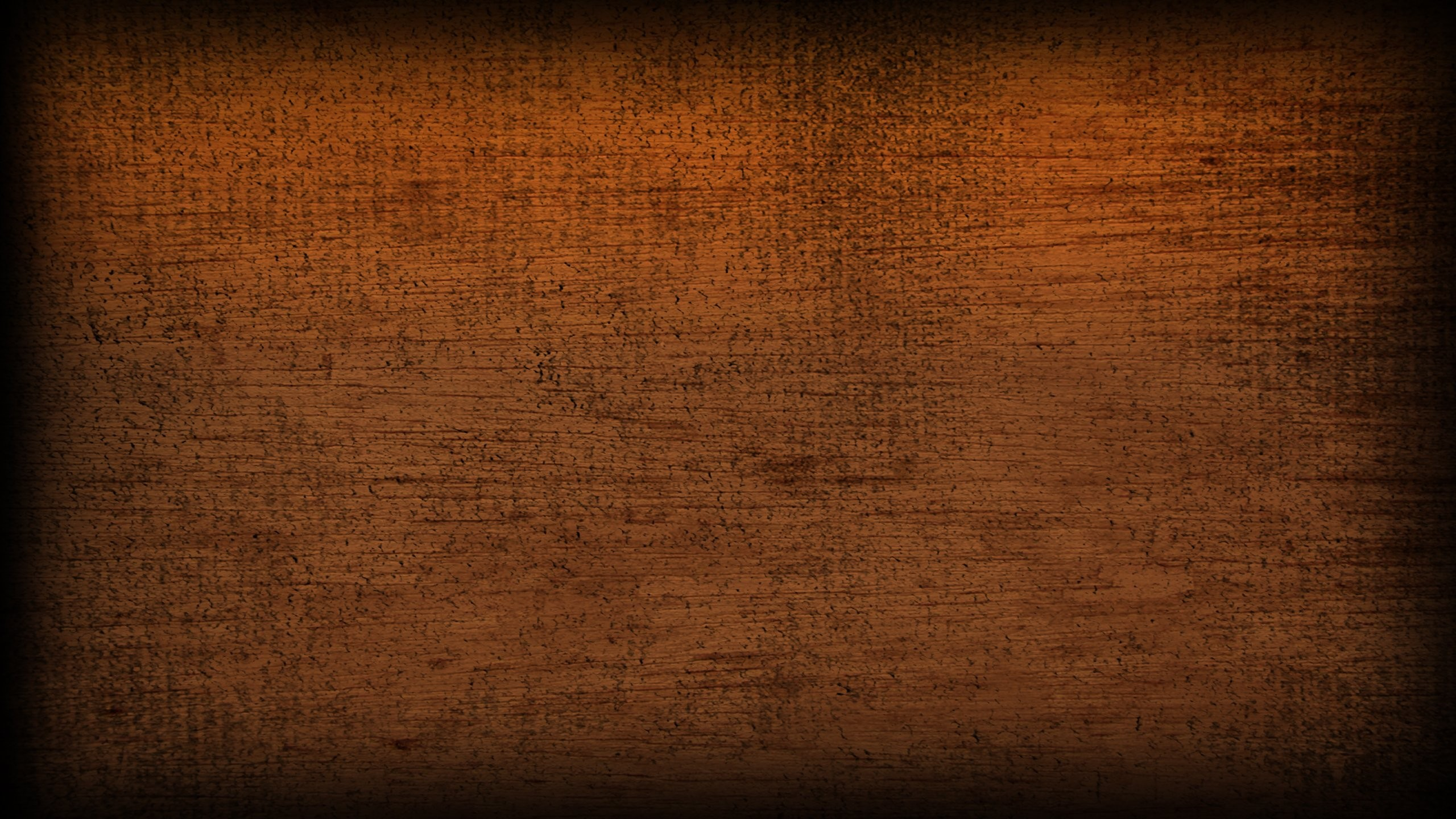 rustic wallpaper is free - photo #6