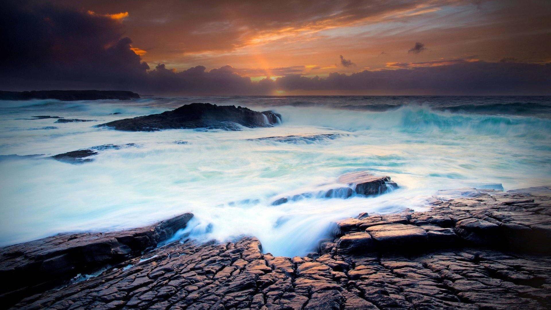 cool ocean backgrounds  u00b7 u2460 wallpapertag