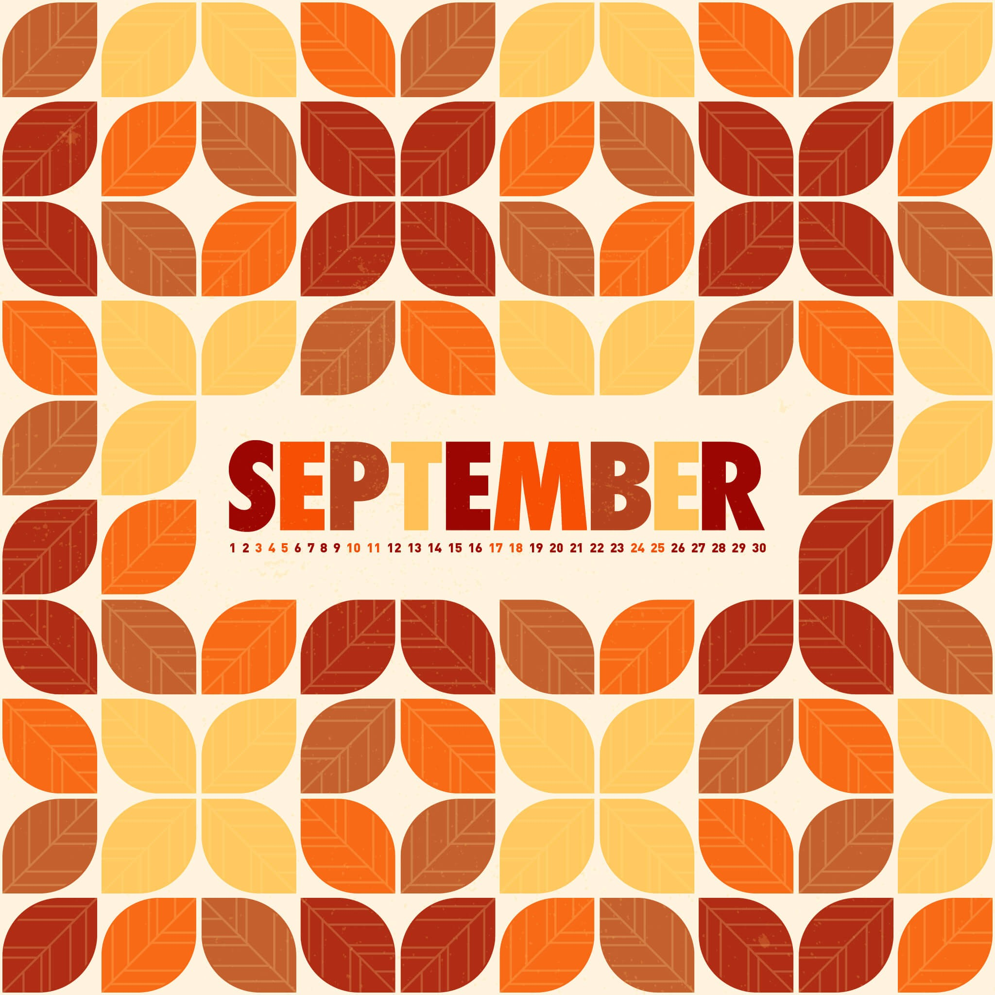 September wallpaper ·① Download free amazing full HD ...