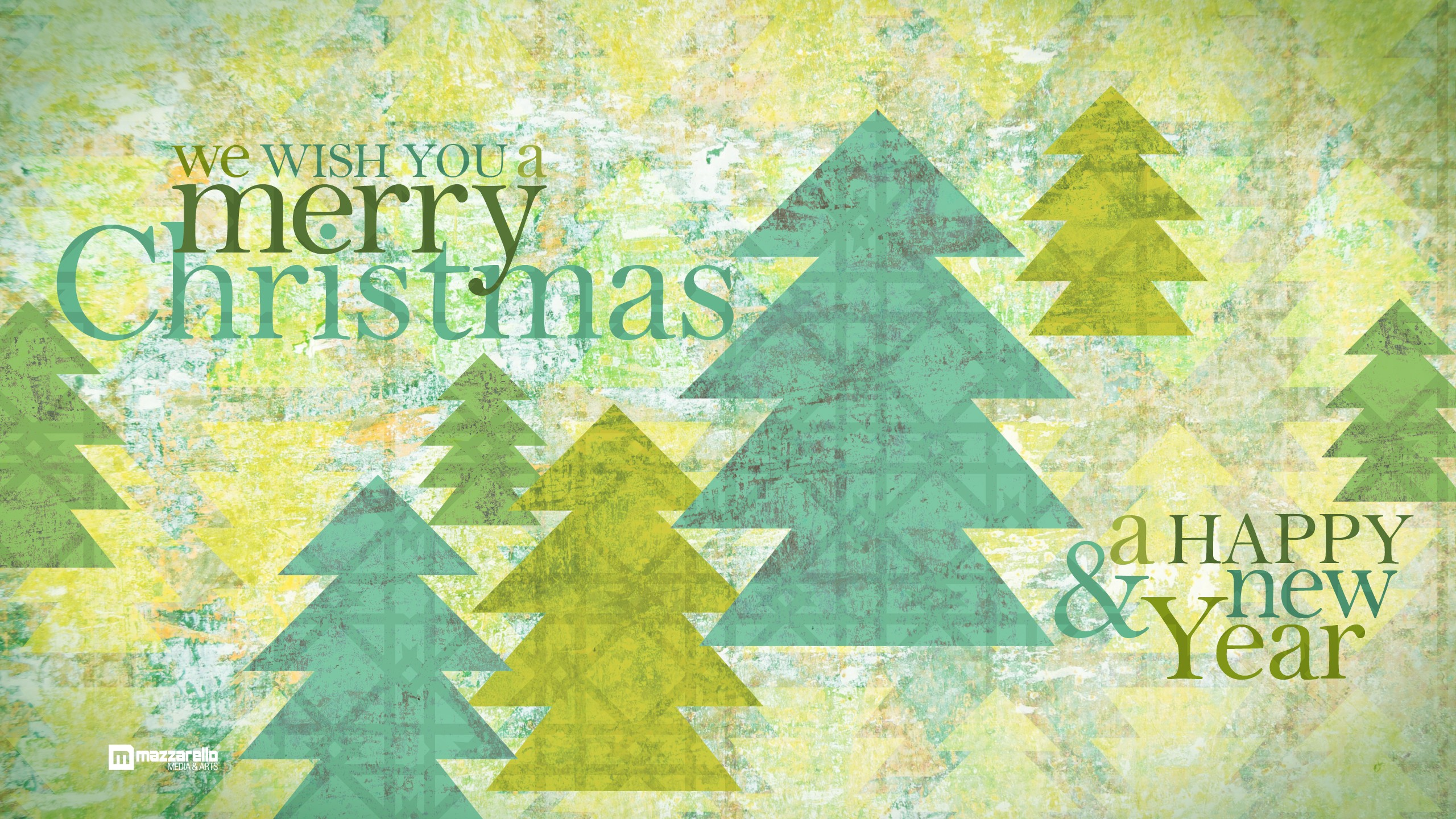 Vintage Christmas background ·① Download free stunning ...