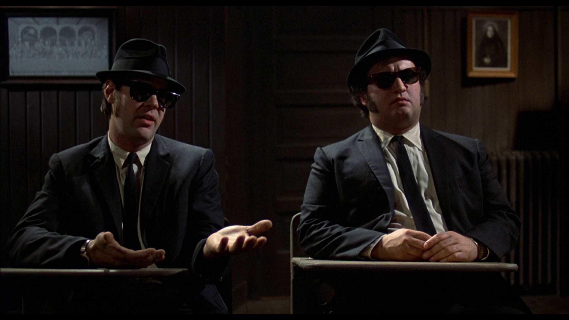 1920x1080 The Blues Brothers 2 Download Highdefdiscnews Screenshots 12