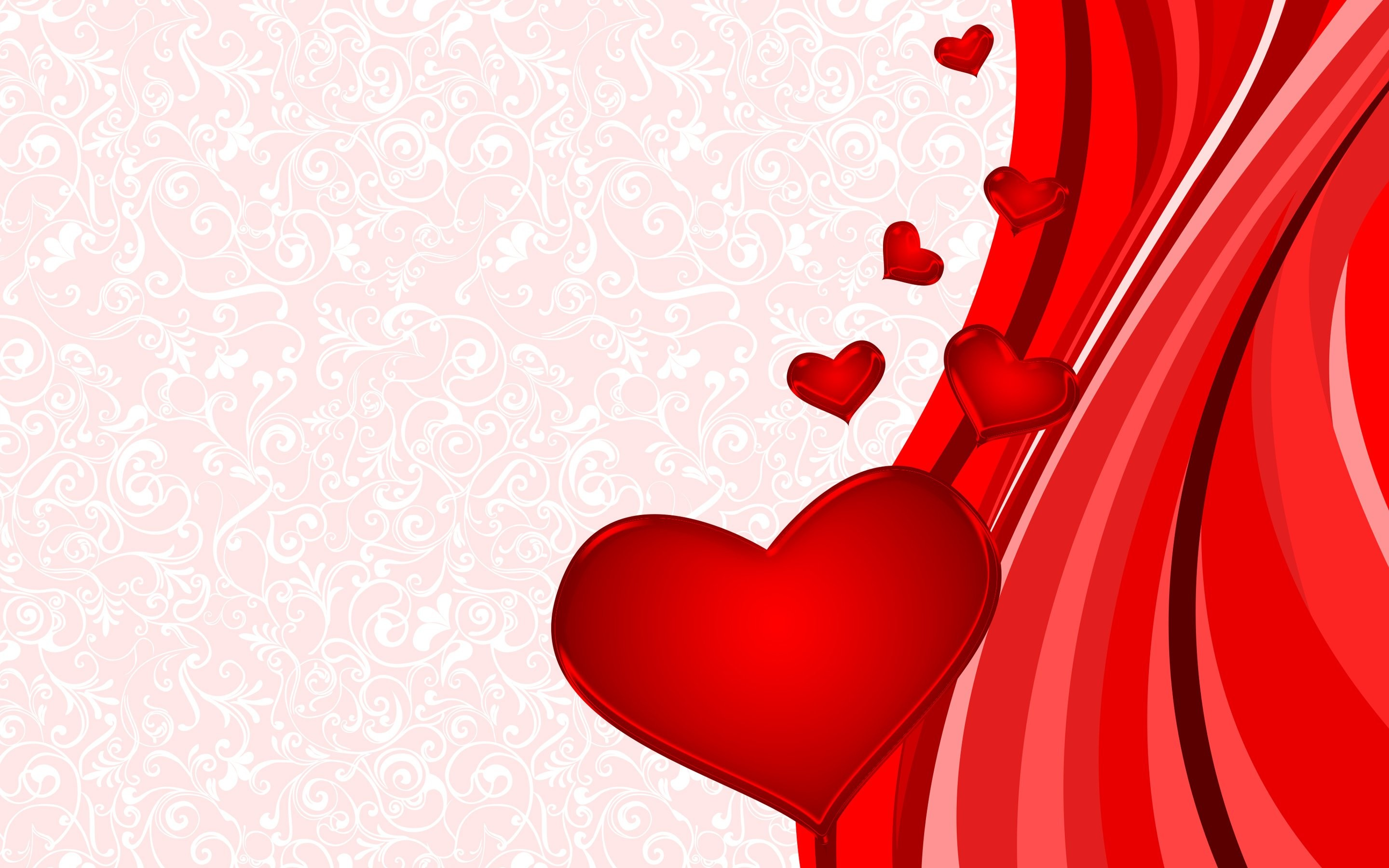 2880x1800 Valentine Images Of Love Wallpapers HD