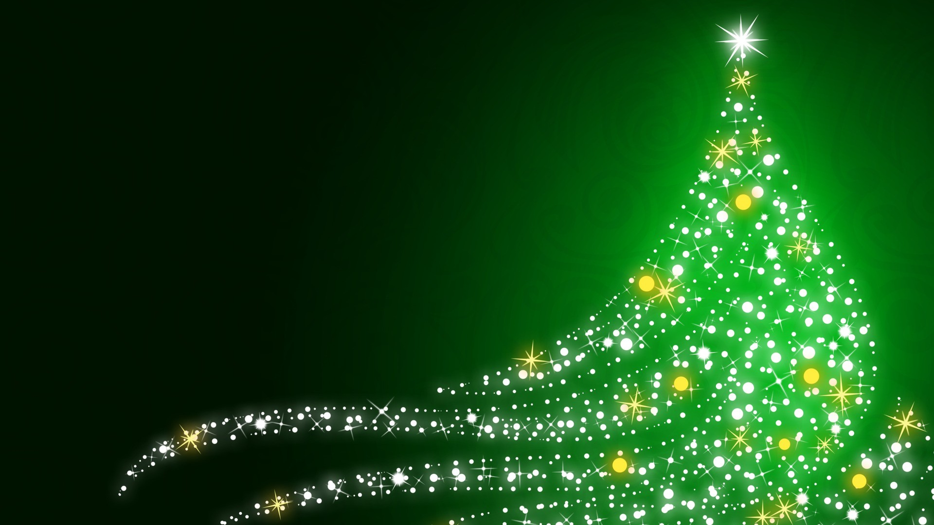 Xmas Wallpaper 1 Download Free Awesome Wallpapers For Desktop And