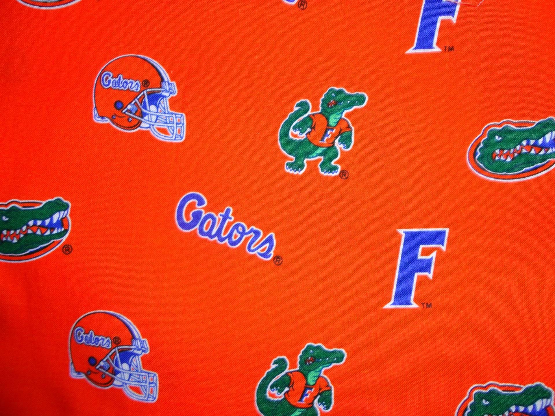 Florida Gators Football Wallpapers 1