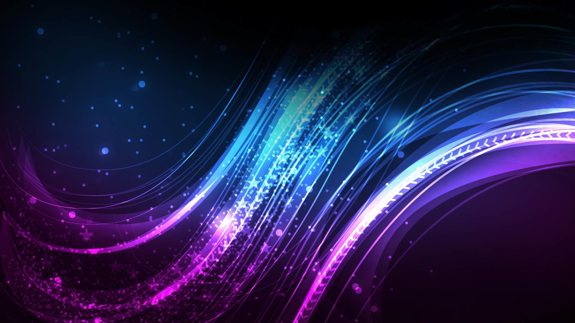 Purple Wallpaper Hd Wallpapertag